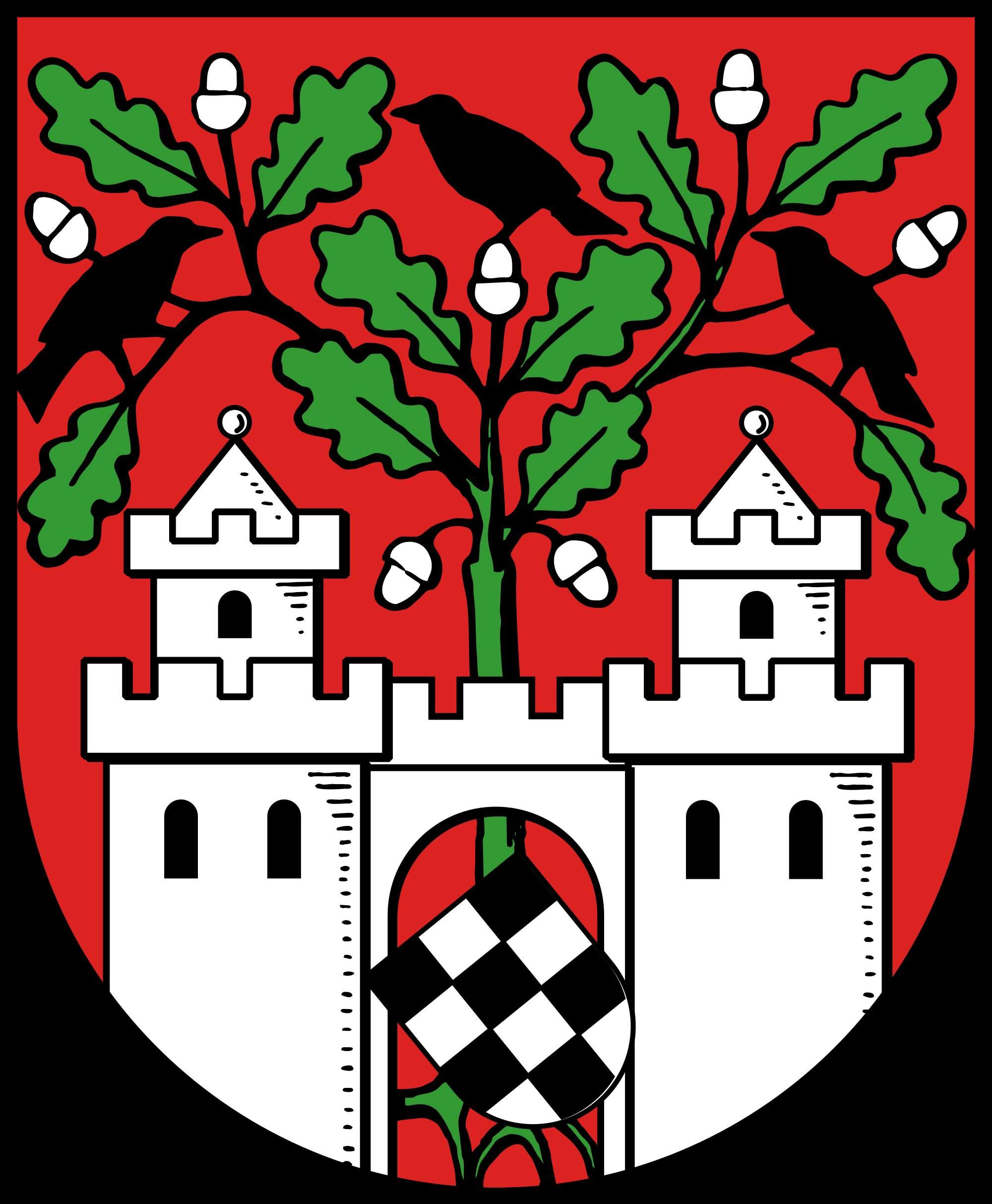 2000px Wappen Ascherslebeng
