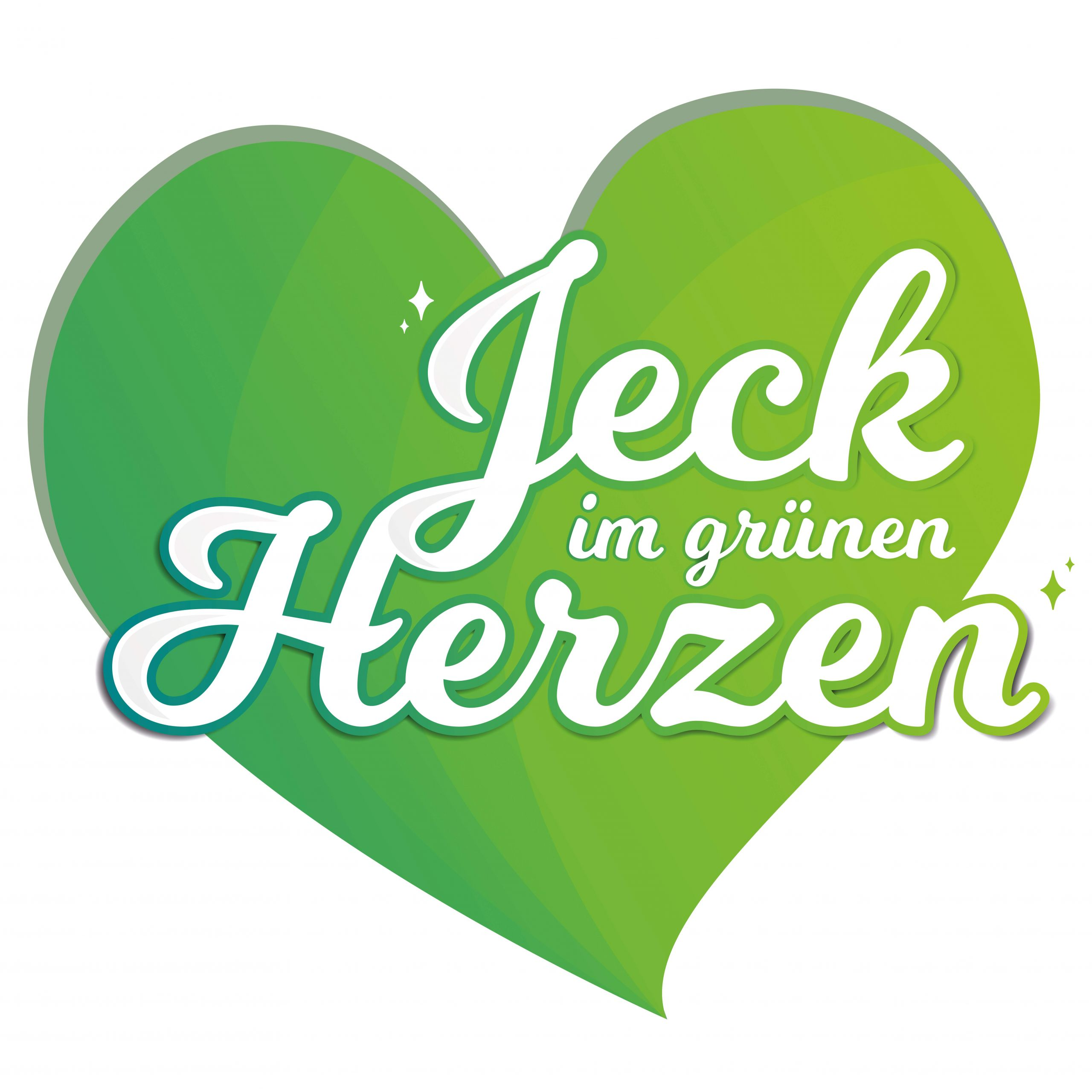 v 01 Jeck im gruenen Herzen Logo 01