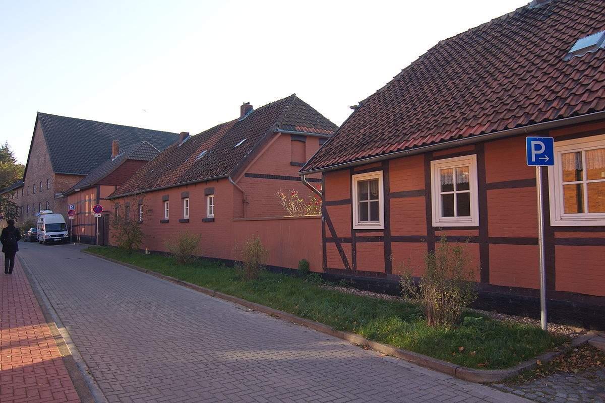 1200px Baudenkmal Brabeckstr 184 Bemerode Hannover IMG 1671