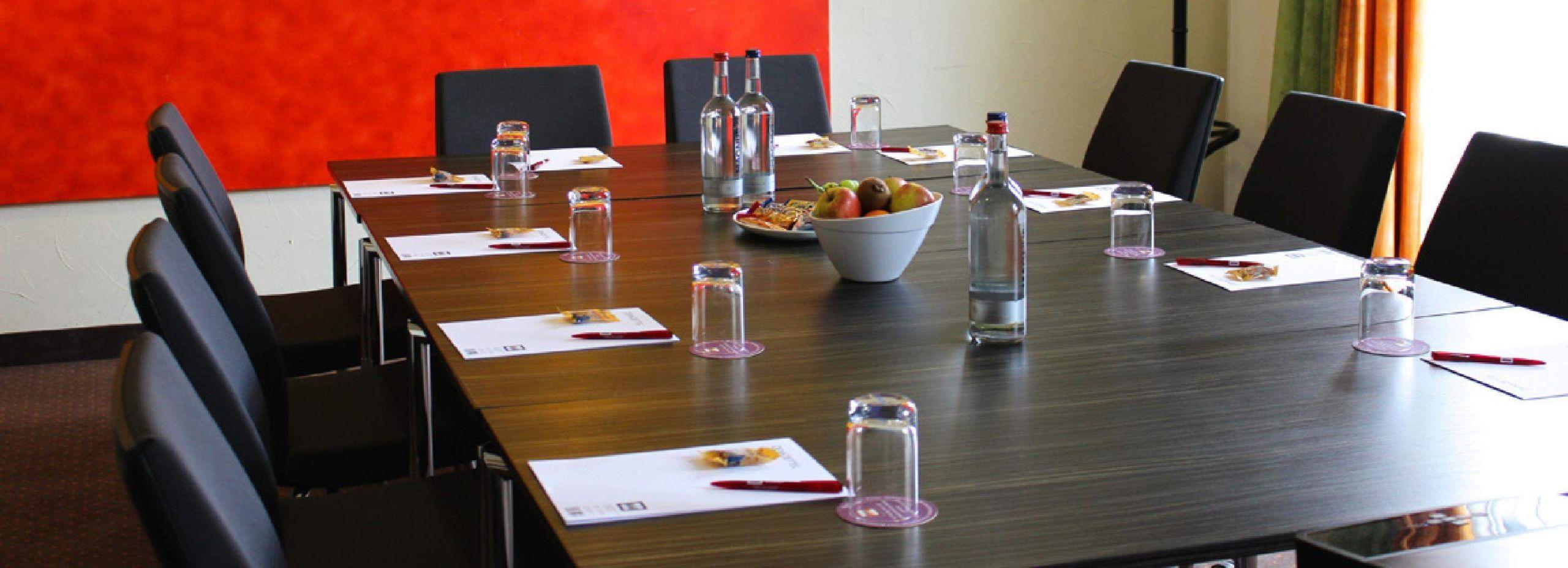 Pizza Garten Hannover Inspirierend Hotel Viva Creativo Hotel In Hannover – Restaurant