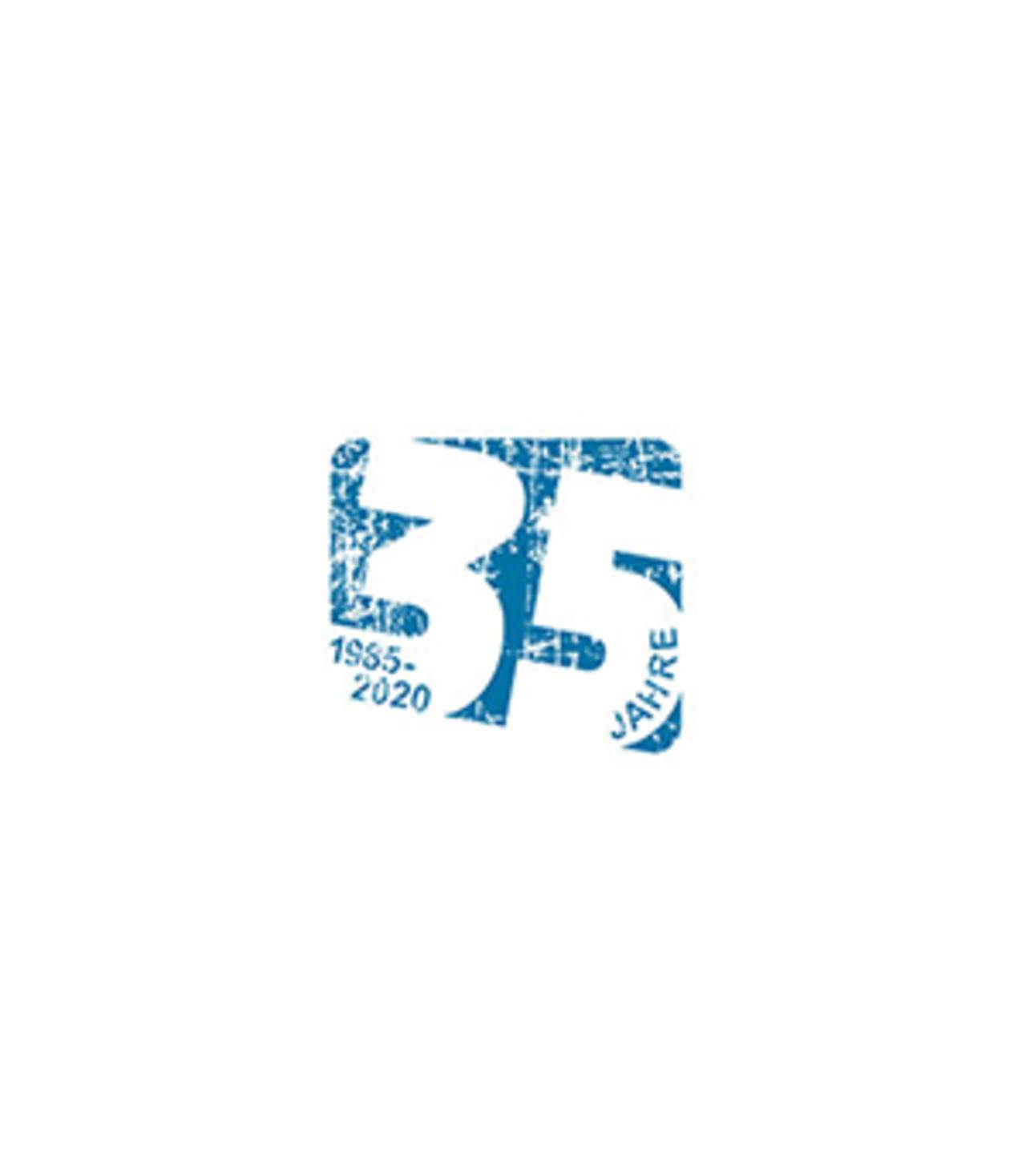 csm logo 35jahre blau300a6 c642b5158a
