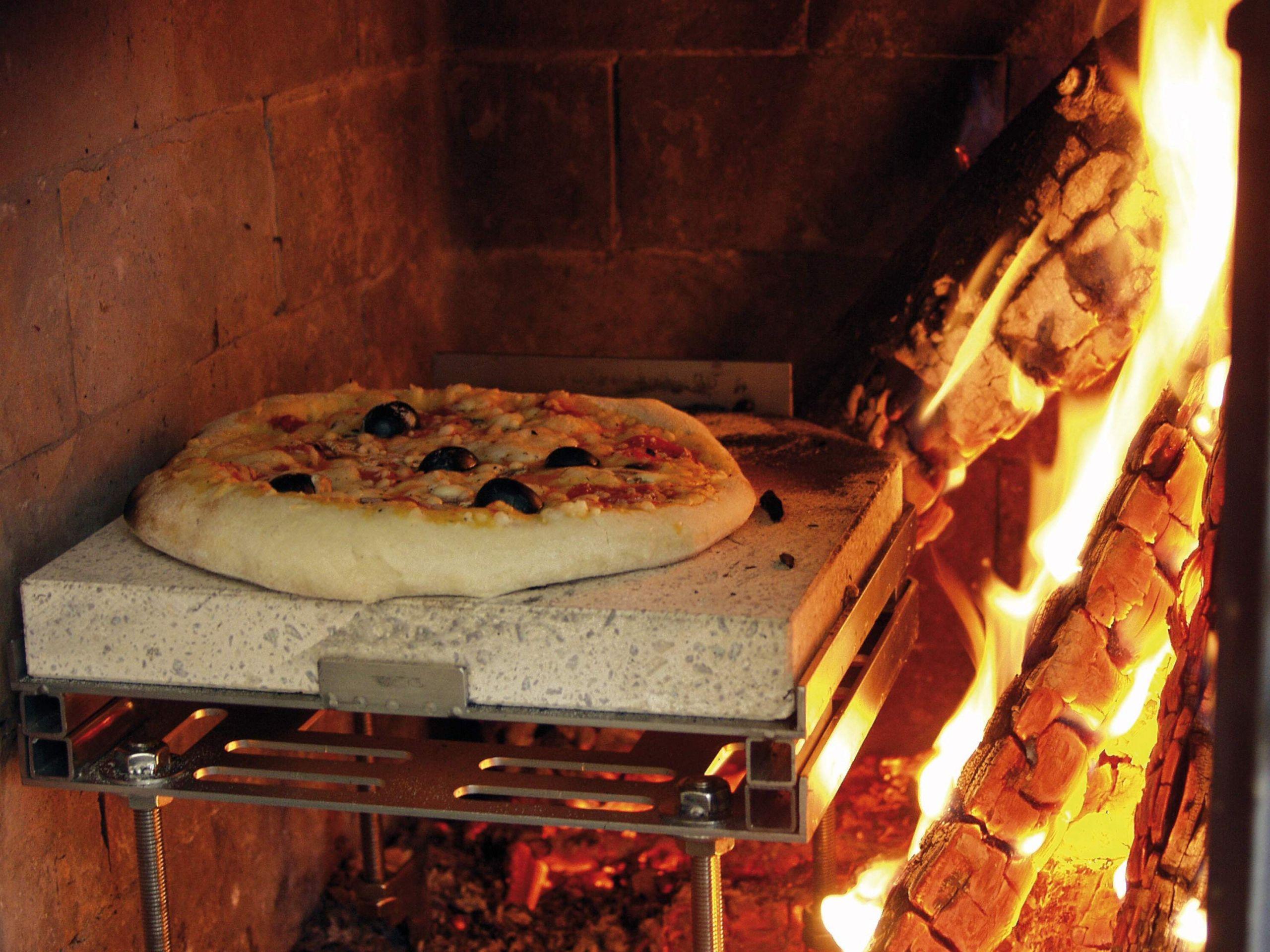 pizza casa pizza2