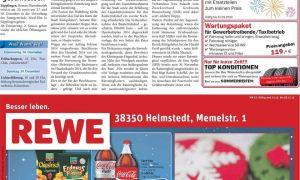 32 Einzigartig Pizza Garten Helmstedt Neu