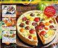 Pizza Garten Neu Landgenuss 04 2016
