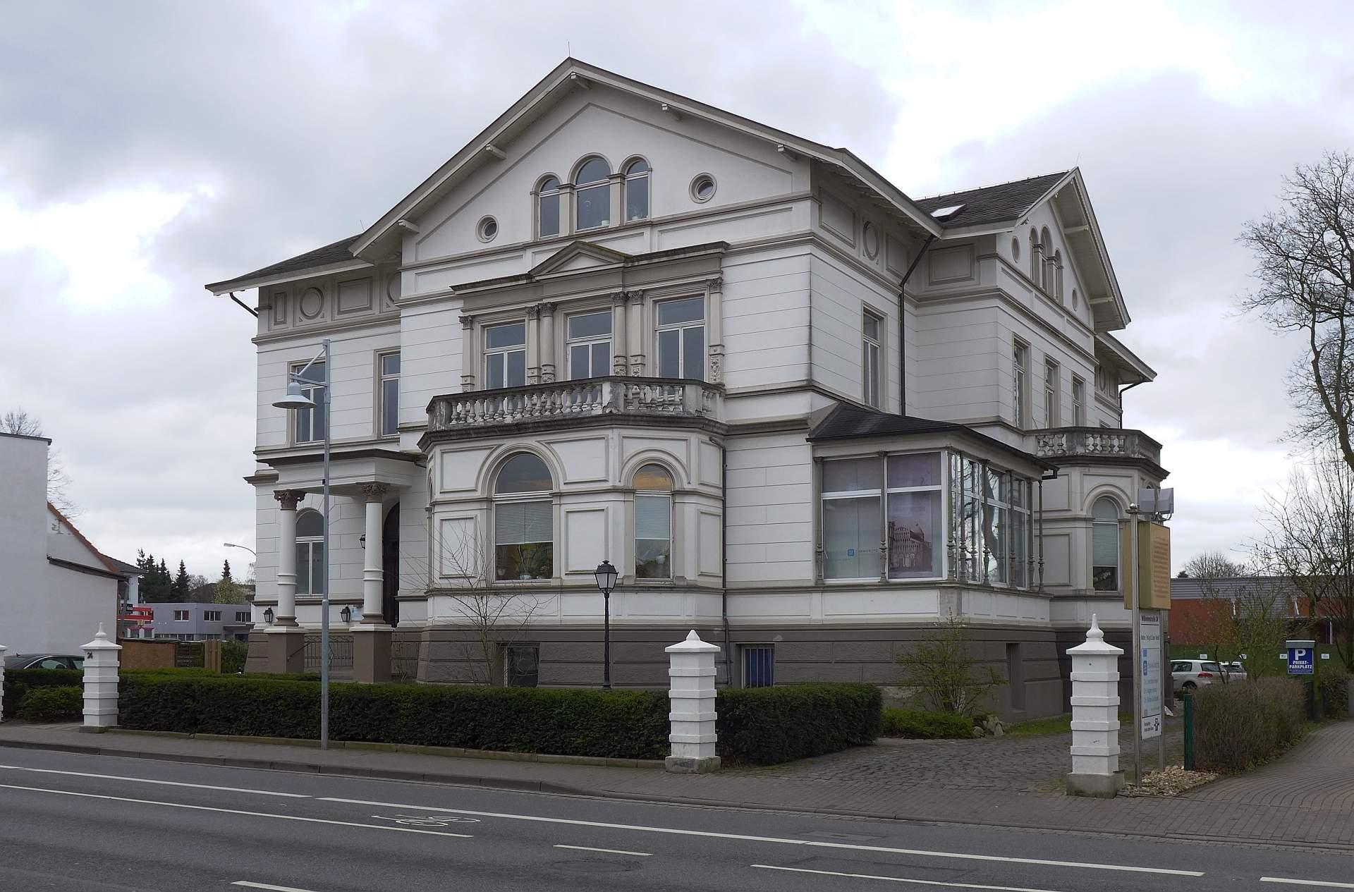 Soltau Villa C Röders 01