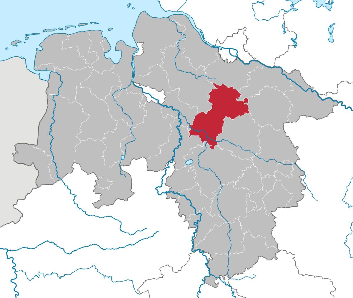 1200px Lower Saxony HKg