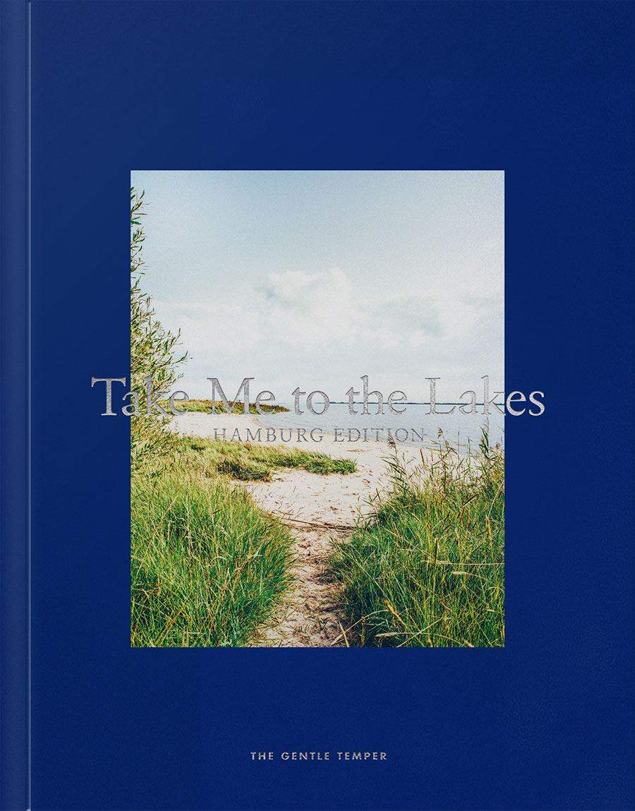 human empire shop the gentle temper take me to the lakes hamburg cover 1 1280x1280