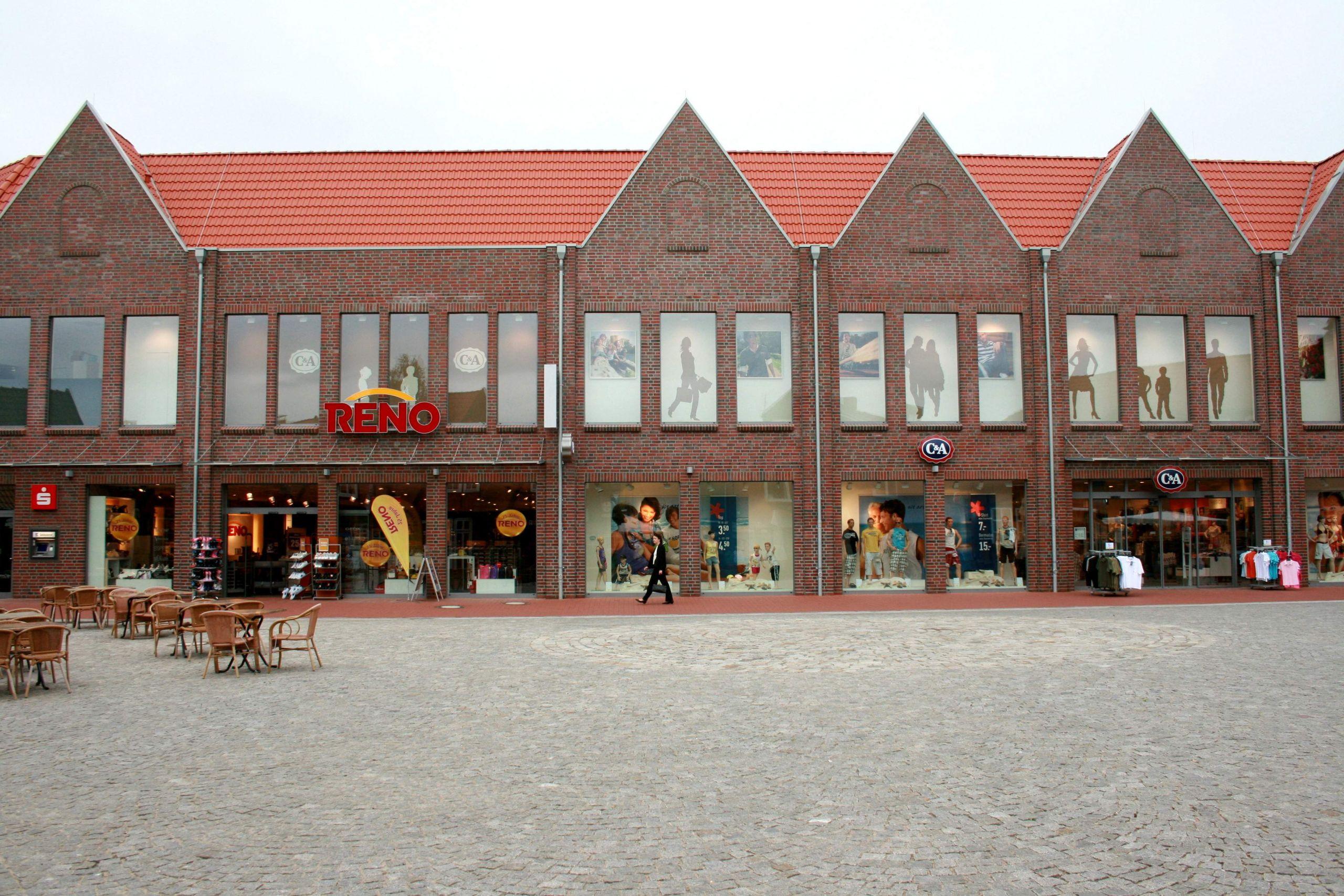 Soltau Hagen 01 ies