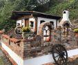 Pizzaofen Garten Bausatz Luxus Pinterest – Пинтерест