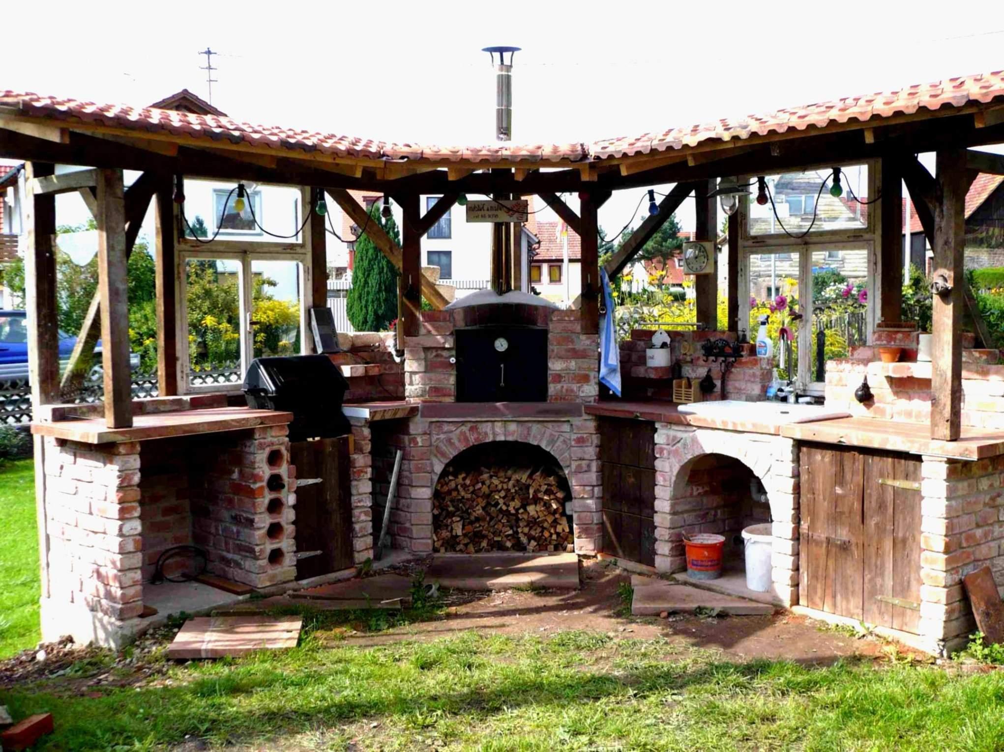 pizzaofen garten bausatz einzigartig grill im garten gestalten temobardz home blog of pizzaofen garten bausatz