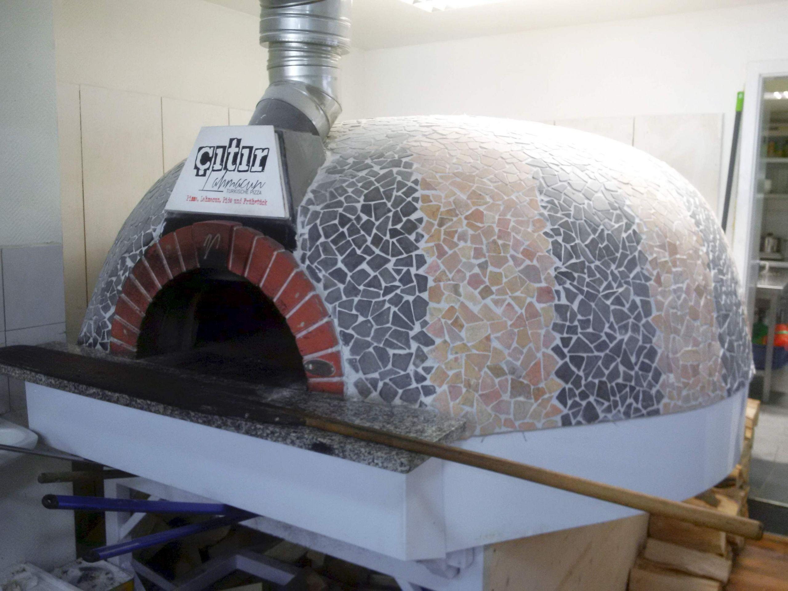 igloo mosaik bearbeitet
