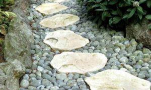 30 Inspirierend Platten Im Garten Verlegen Inspirierend