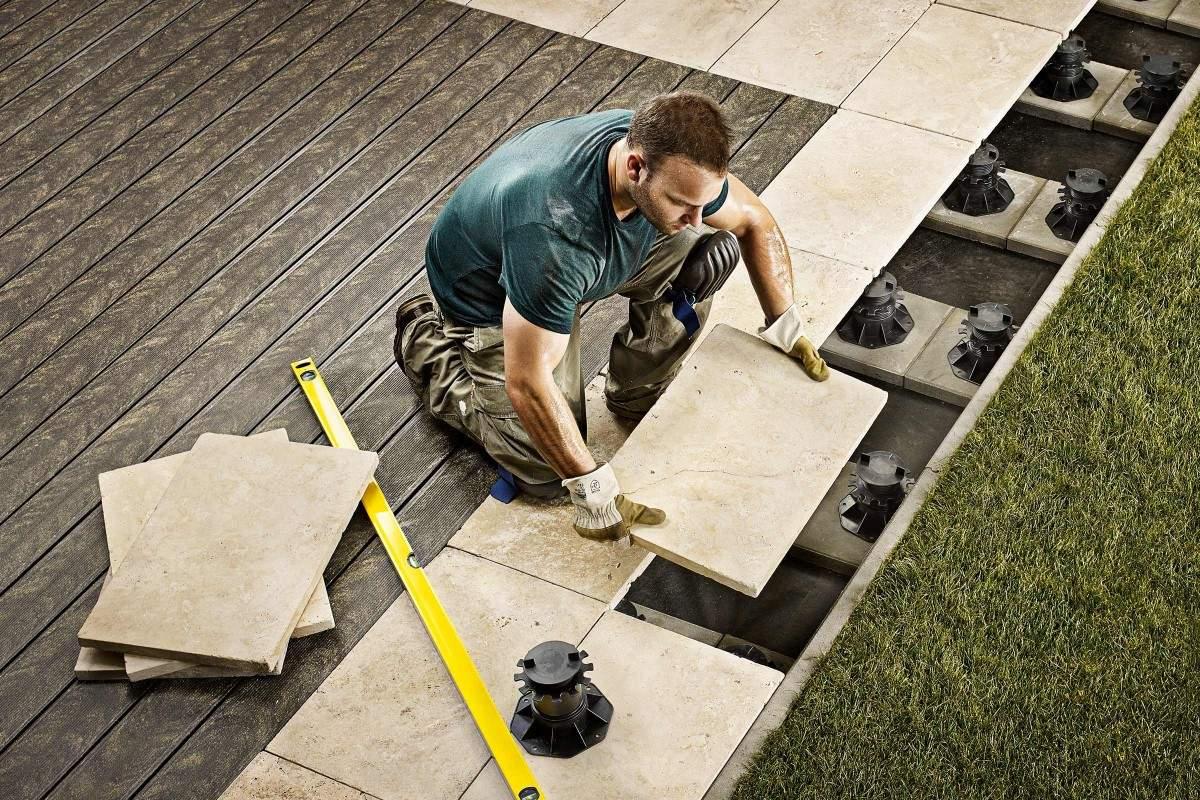 inspiration holz stein terrasse 4 1200x800