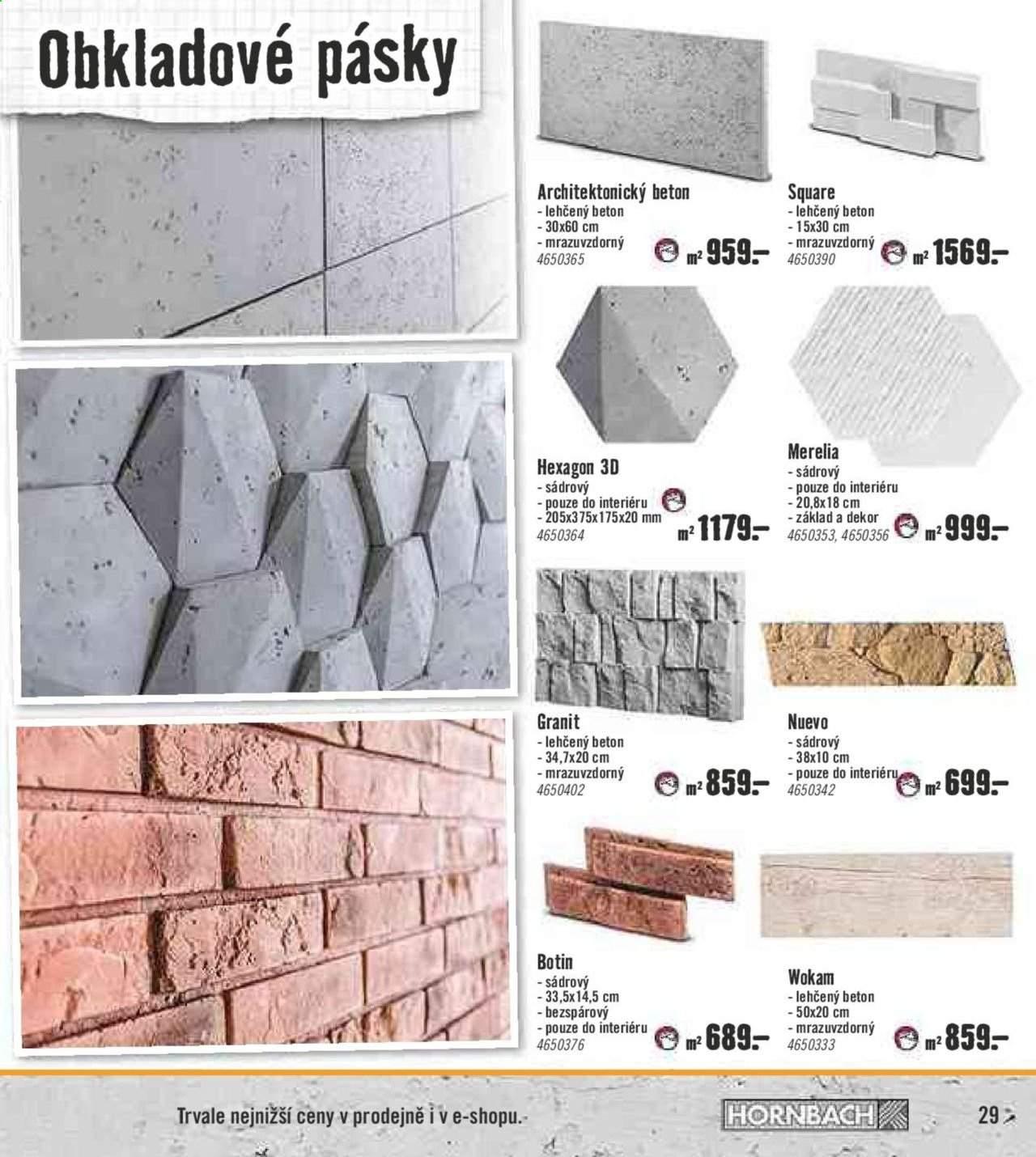 Platten Verlegen Garten Luxus Hornbach Granitplatten 🌱 Natursteinplatten Kaufen Bei New