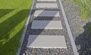 30 Schön Platten Verlegen Im Garten Elegant
