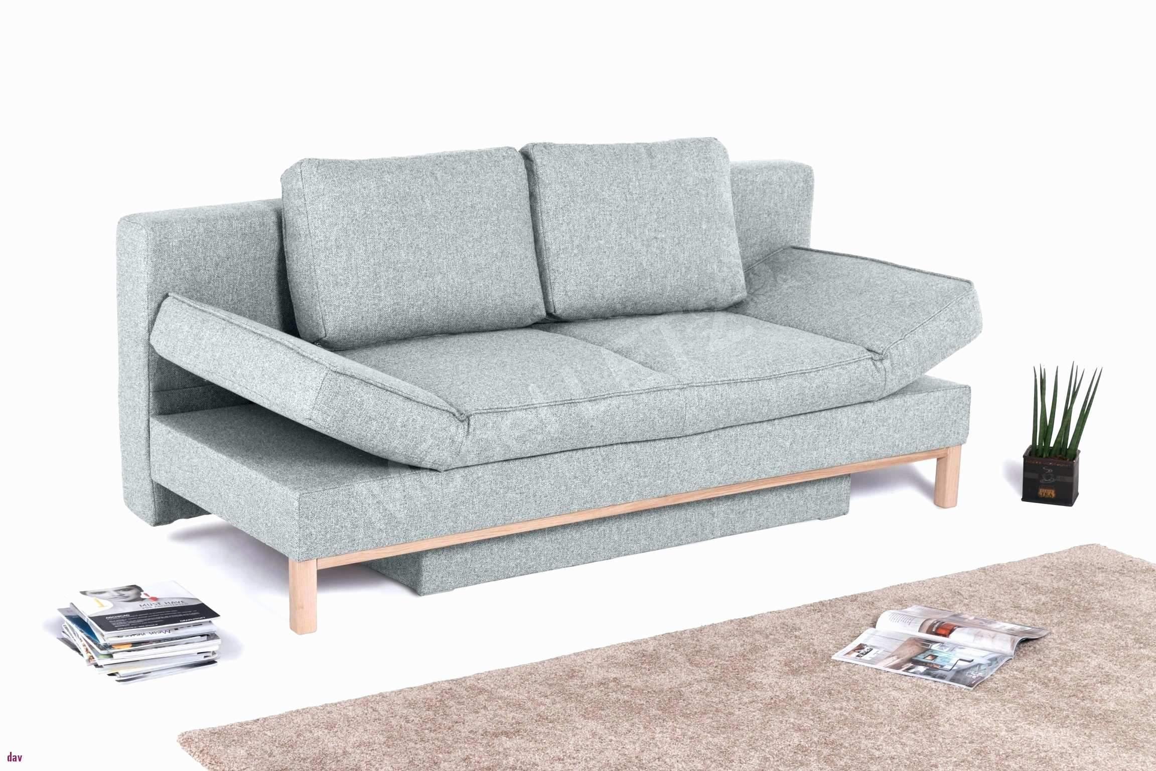 3 sitzer sofas reizend 48 elegant 3 sitzer sofa poco of 3 sitzer sofas