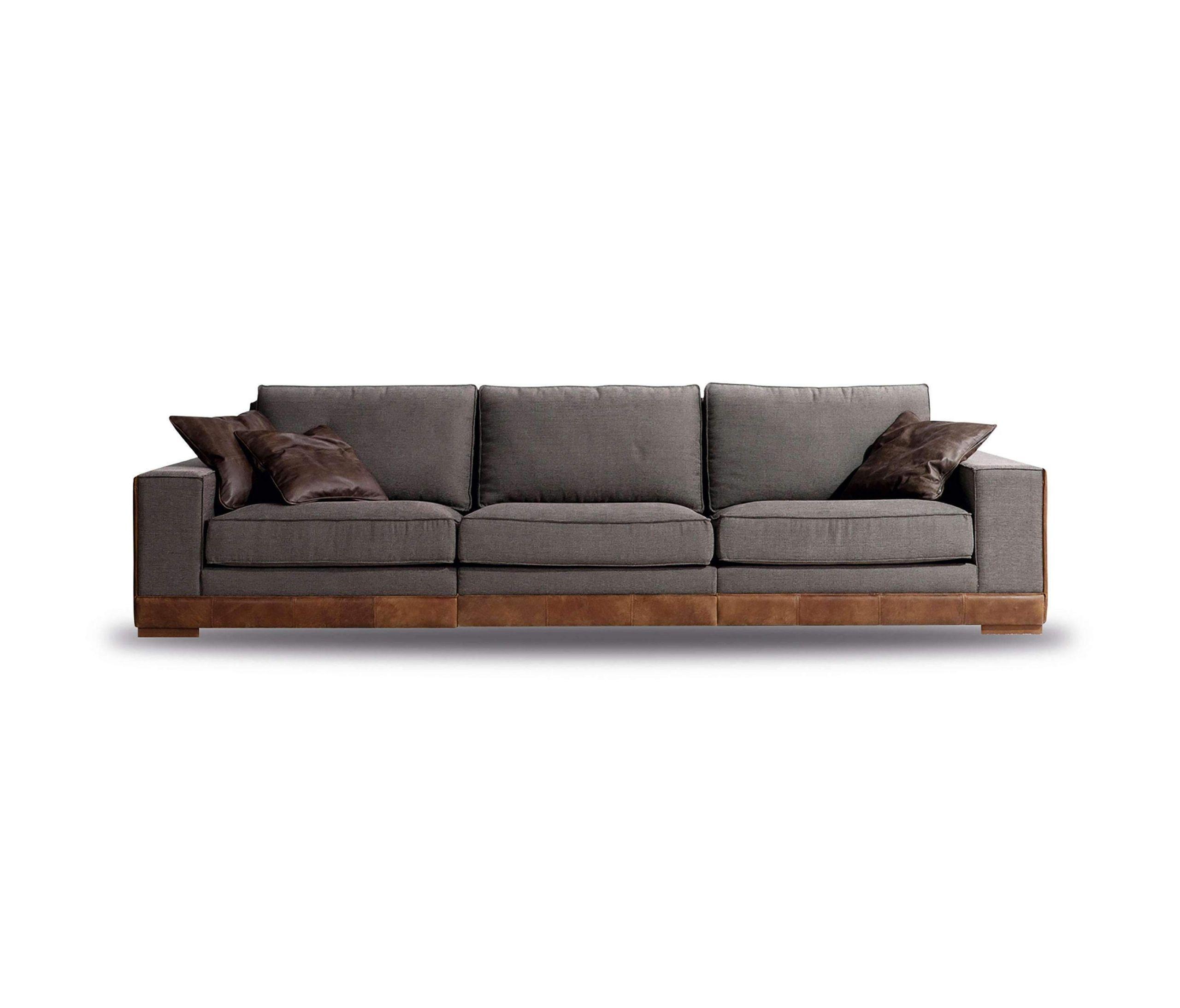 poco wohnzimmer elegant 22 luxury lounge sofa bed everythingalyce of poco wohnzimmer