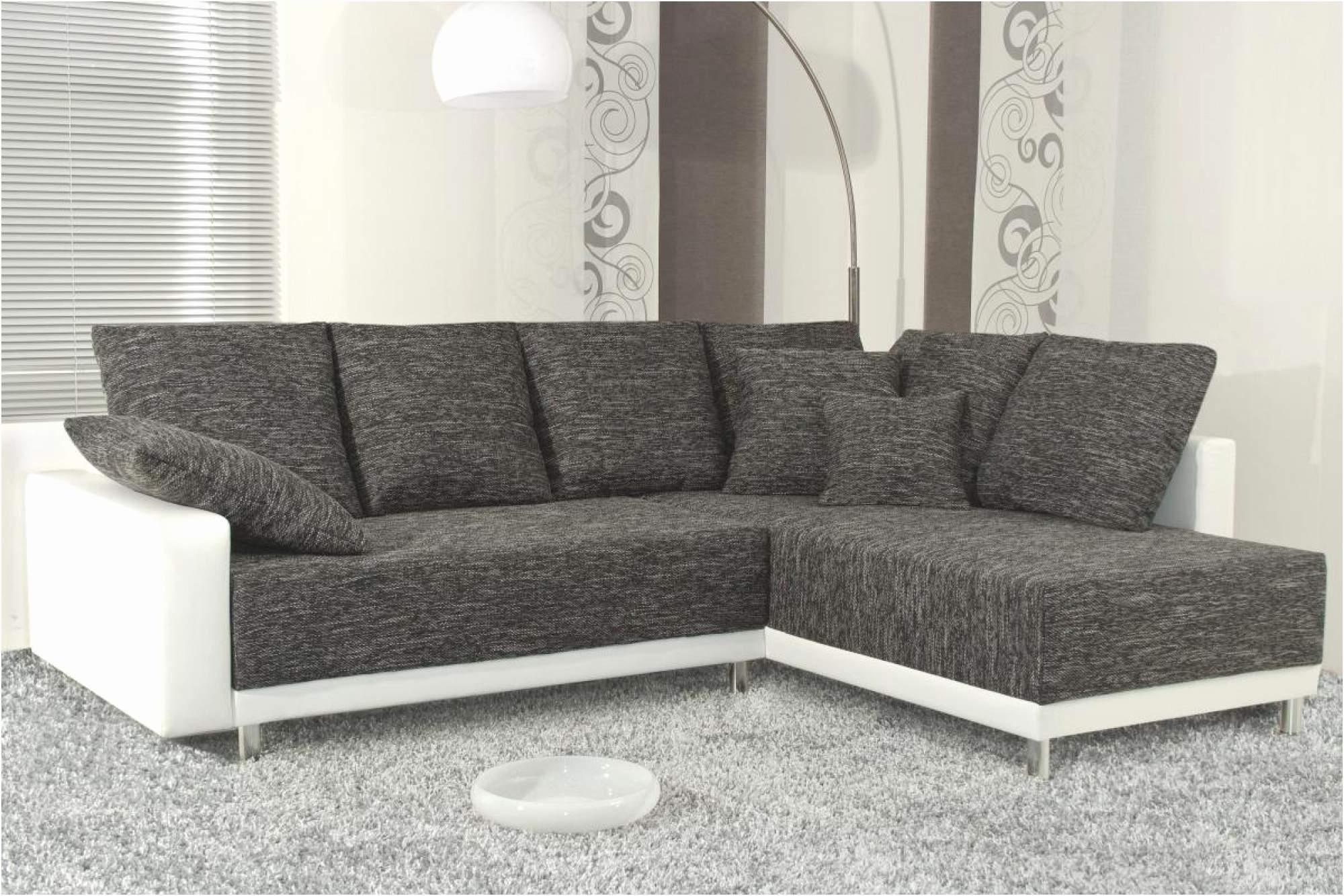 kuchen l form poco elegant ecksofa poco elegant big sofa xxl poco sofa gunstig poco elegant of kuchen l form poco