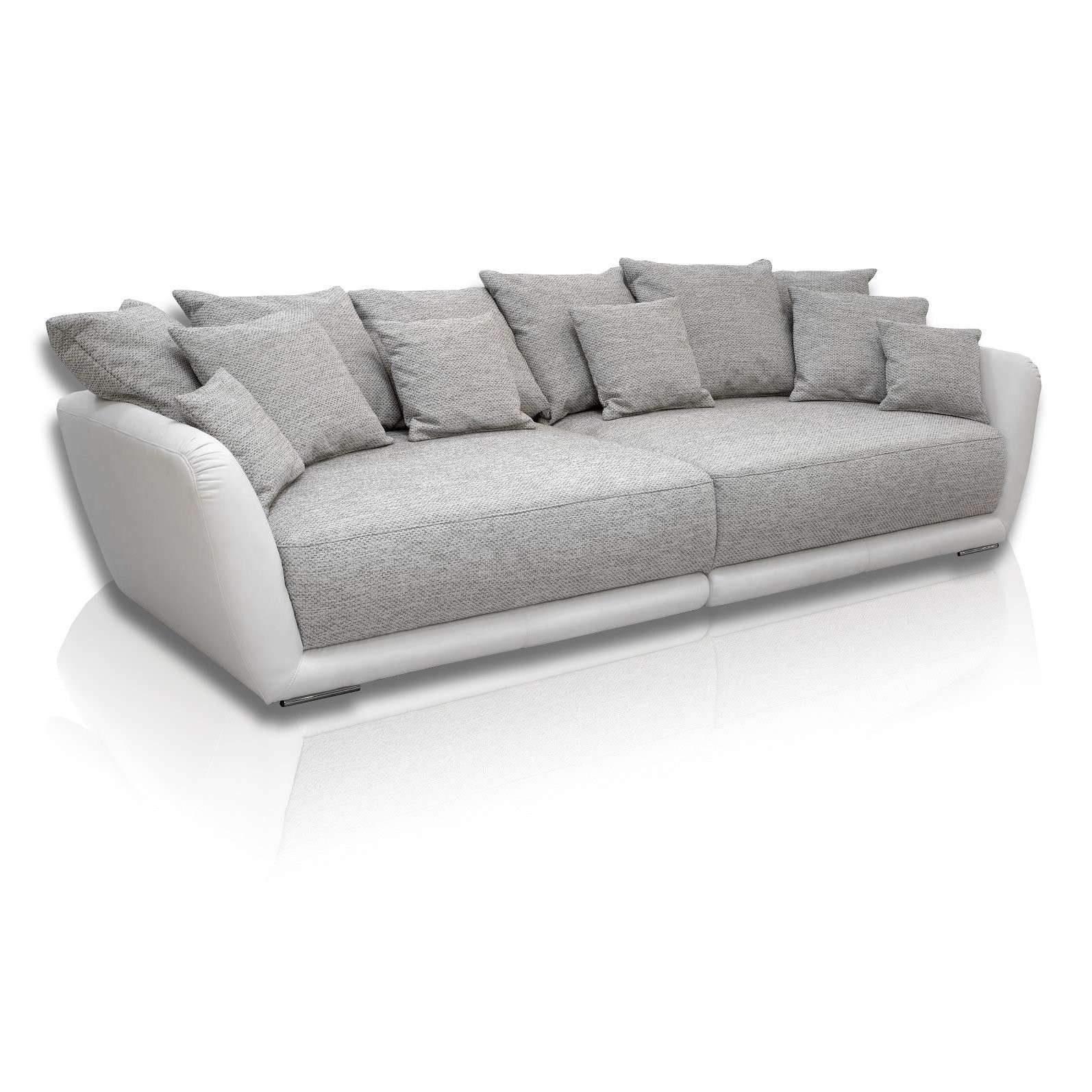 schlafsofa von poco beautiful komplett poco poco couch frisch neu gunstige sofas poco gunstige sofas poco