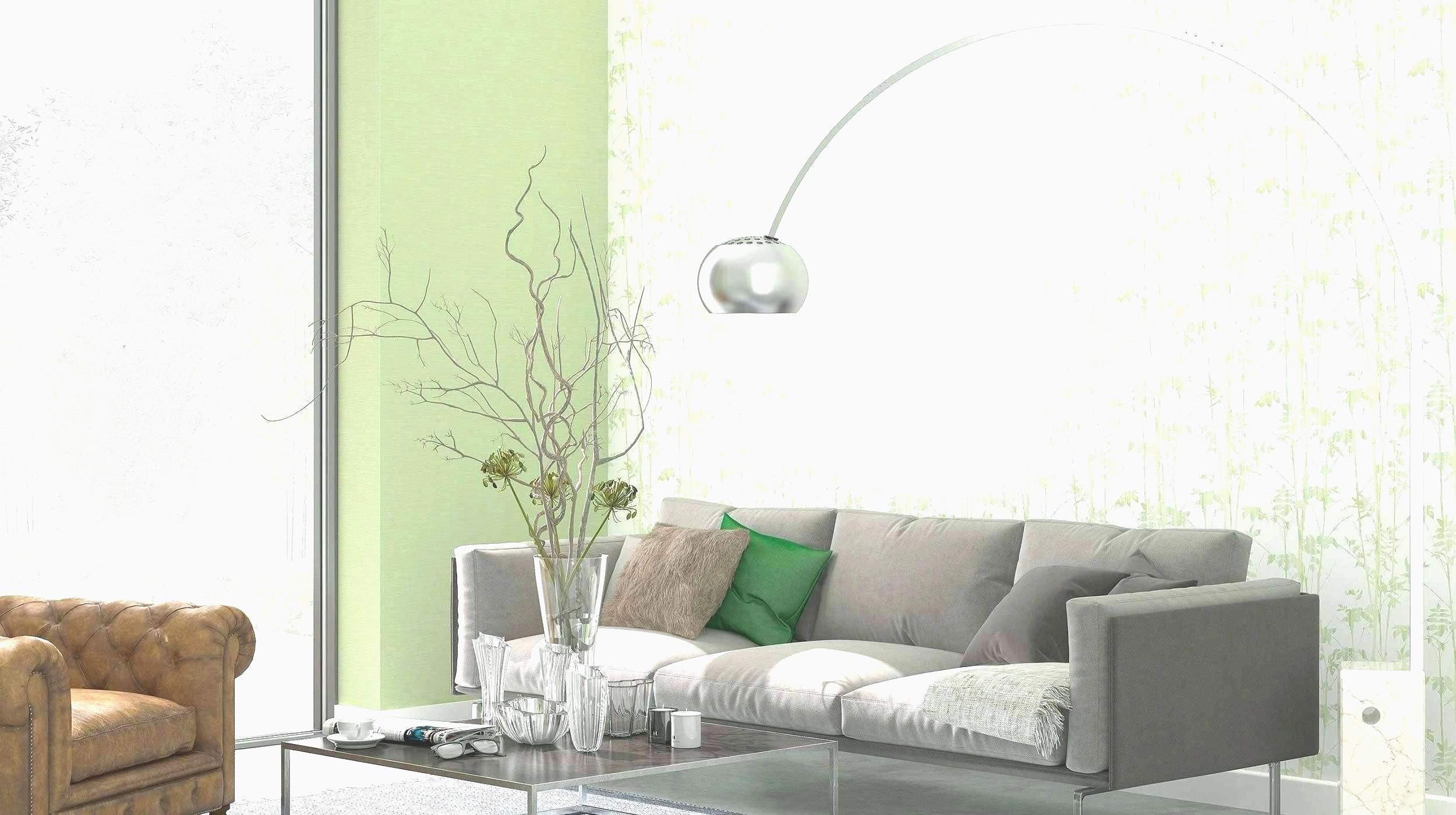 poco wohnzimmer neu 27 luxus wohnzimmer poco elegant of poco wohnzimmer