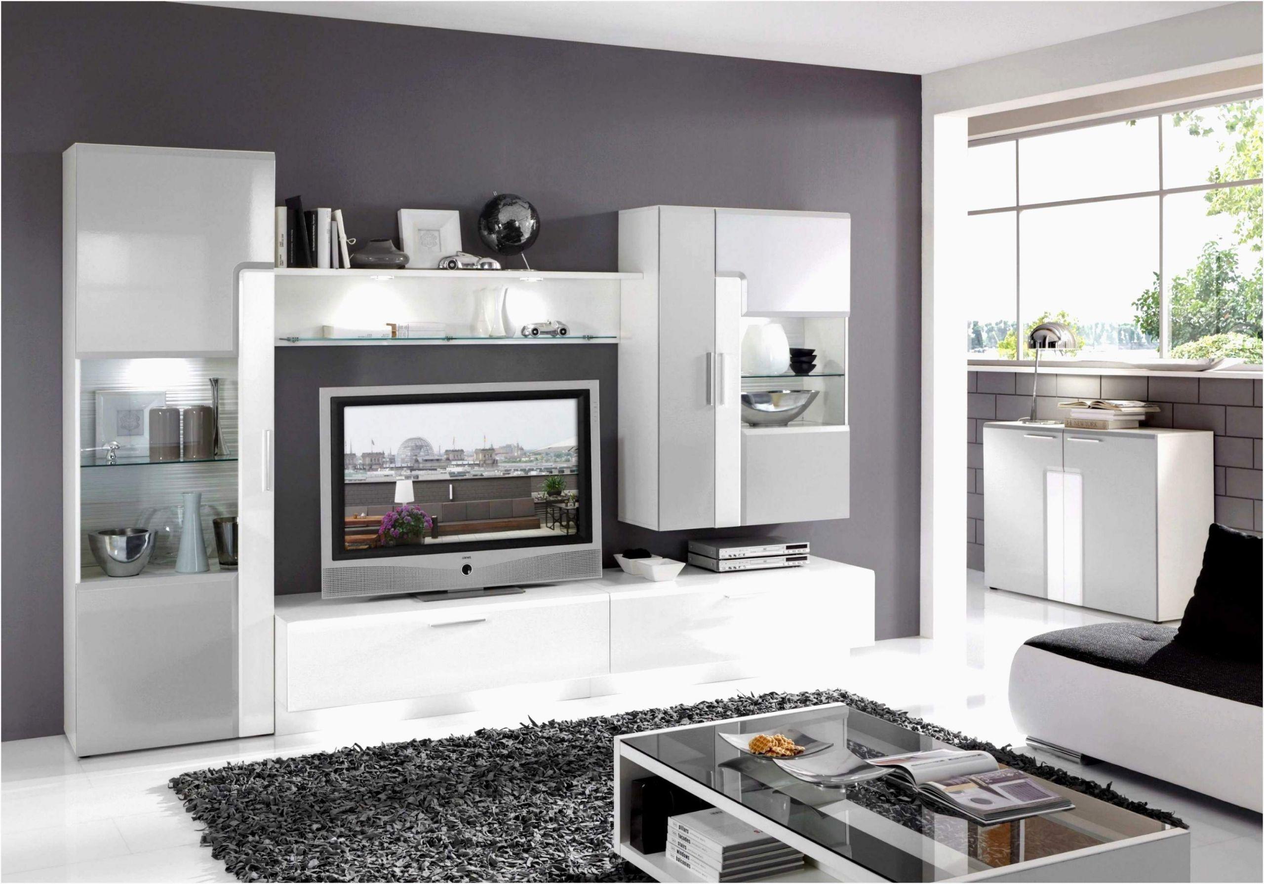 poco wohnzimmer reizend wohnzimmer poco design der grund warum sie es versuchen of poco wohnzimmer