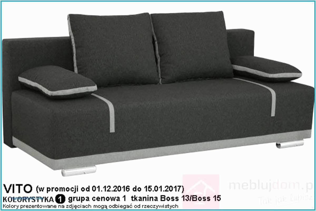 sofa 2 sitzer elegant 48 elegant 3 sitzer sofa poco of sofa 2 sitzer