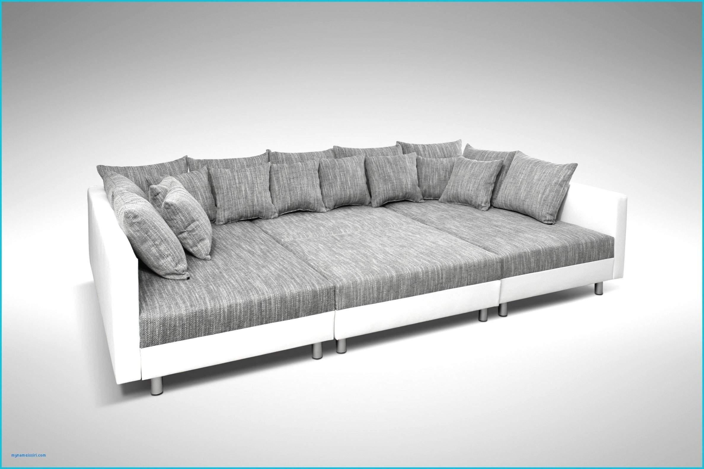 poco wohnzimmer genial ecksofa poco elegant pocco sofa luxus ecksofa modern schon of poco wohnzimmer