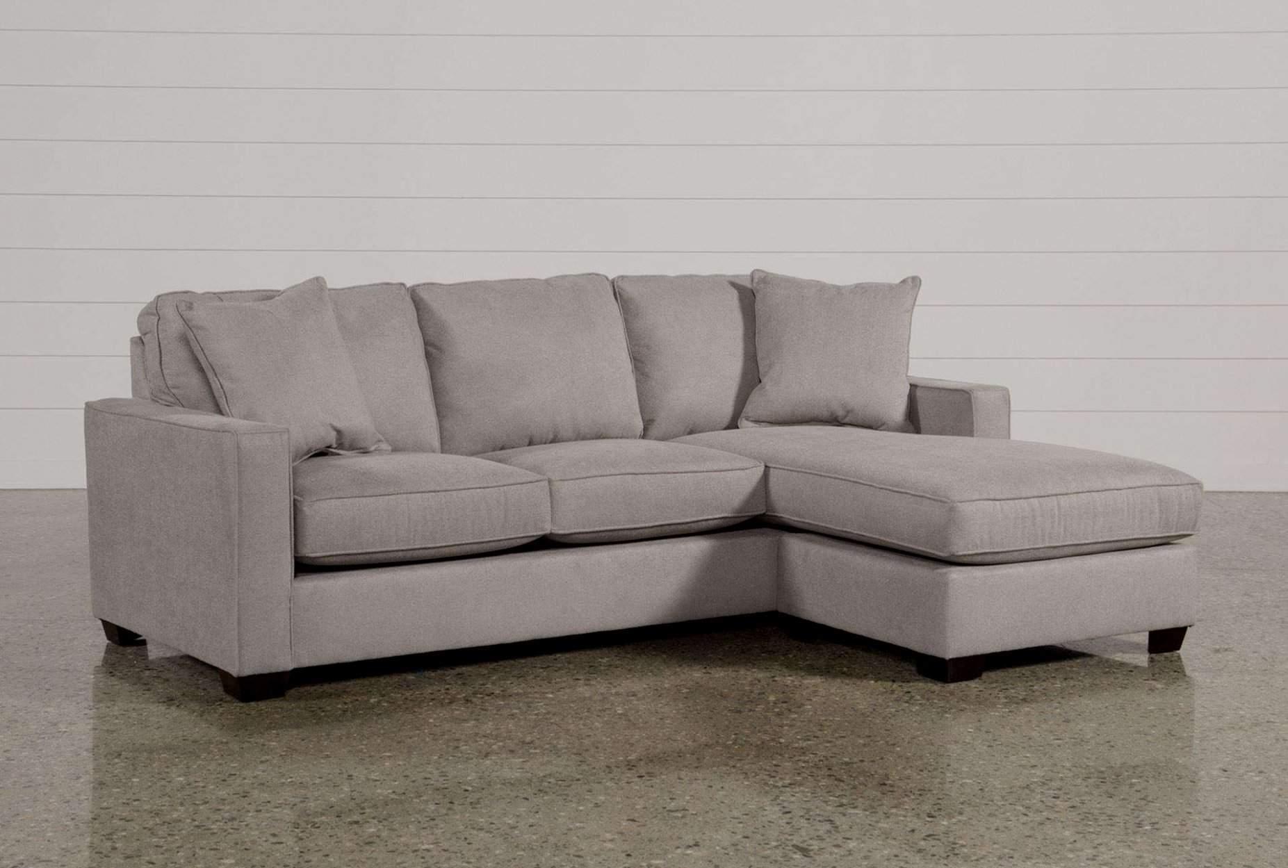 poco wohnzimmer das beste von dimensiones sofa vaste poco garnitur neu schlafcouch ecke of poco wohnzimmer