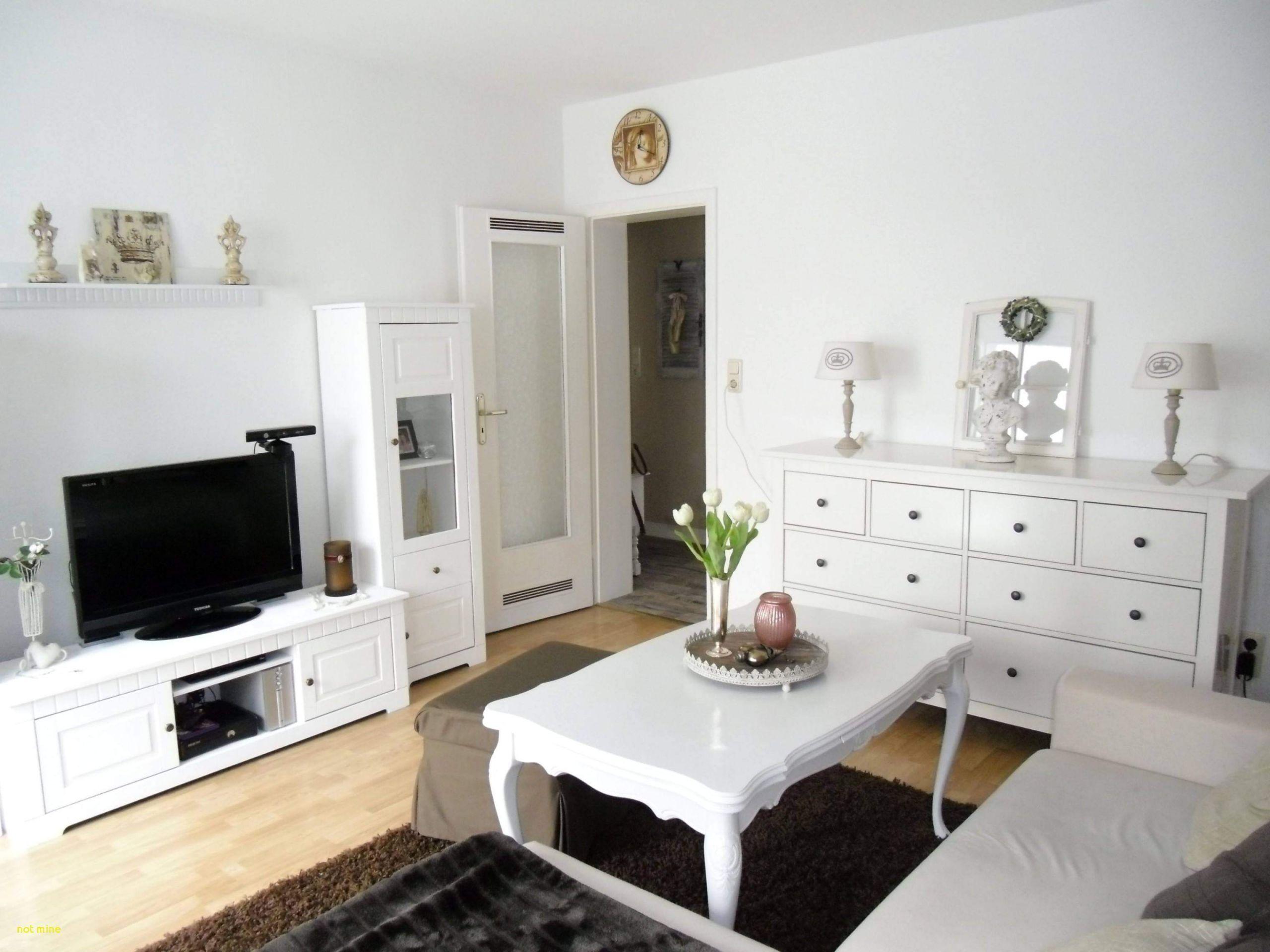 poco wohnzimmer reizend poco wohnzimmer deko beautiful verkaufsschlager wohnzimmer of poco wohnzimmer