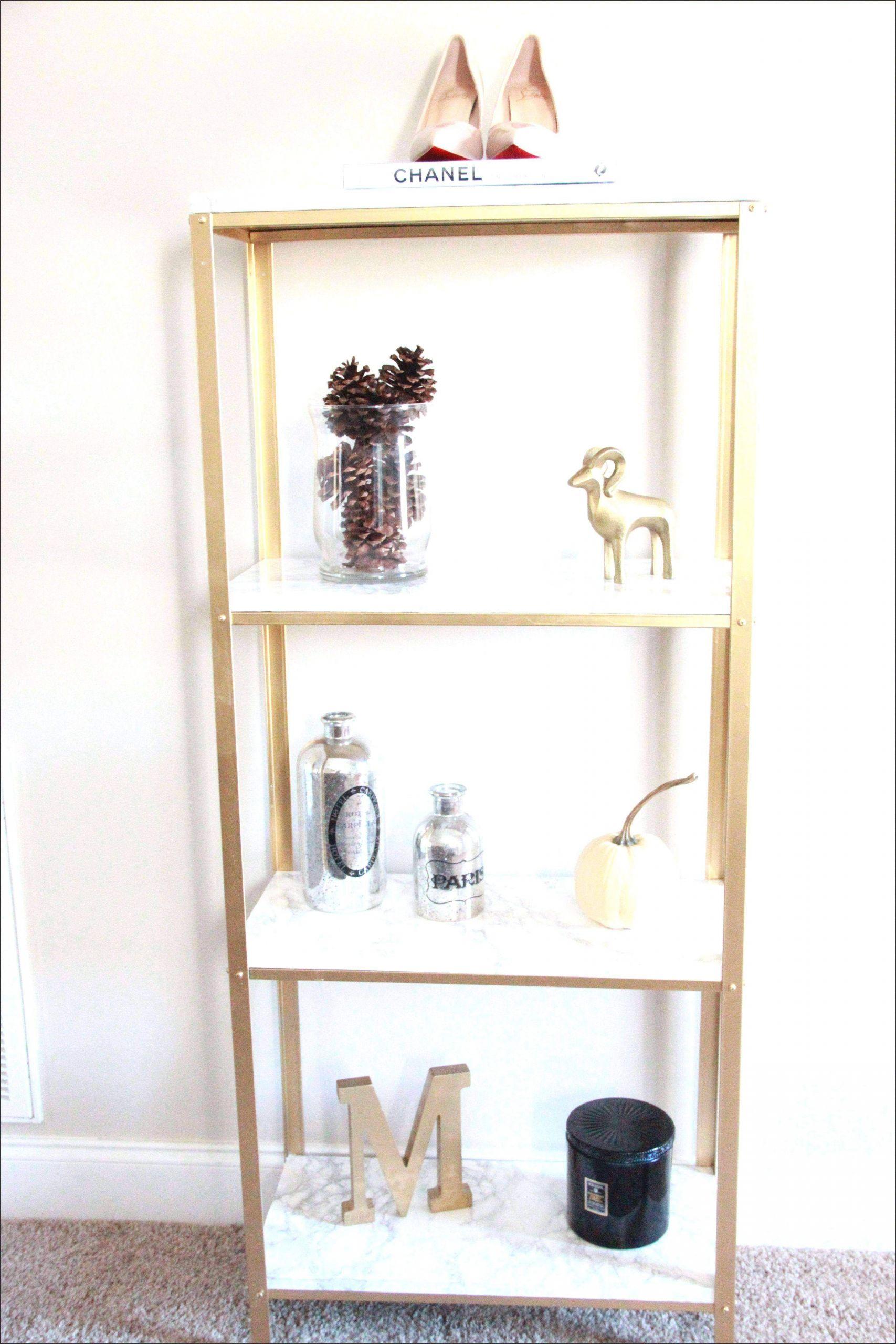 poco wohnzimmer elegant new wohnzimmer regal poco concept of poco wohnzimmer