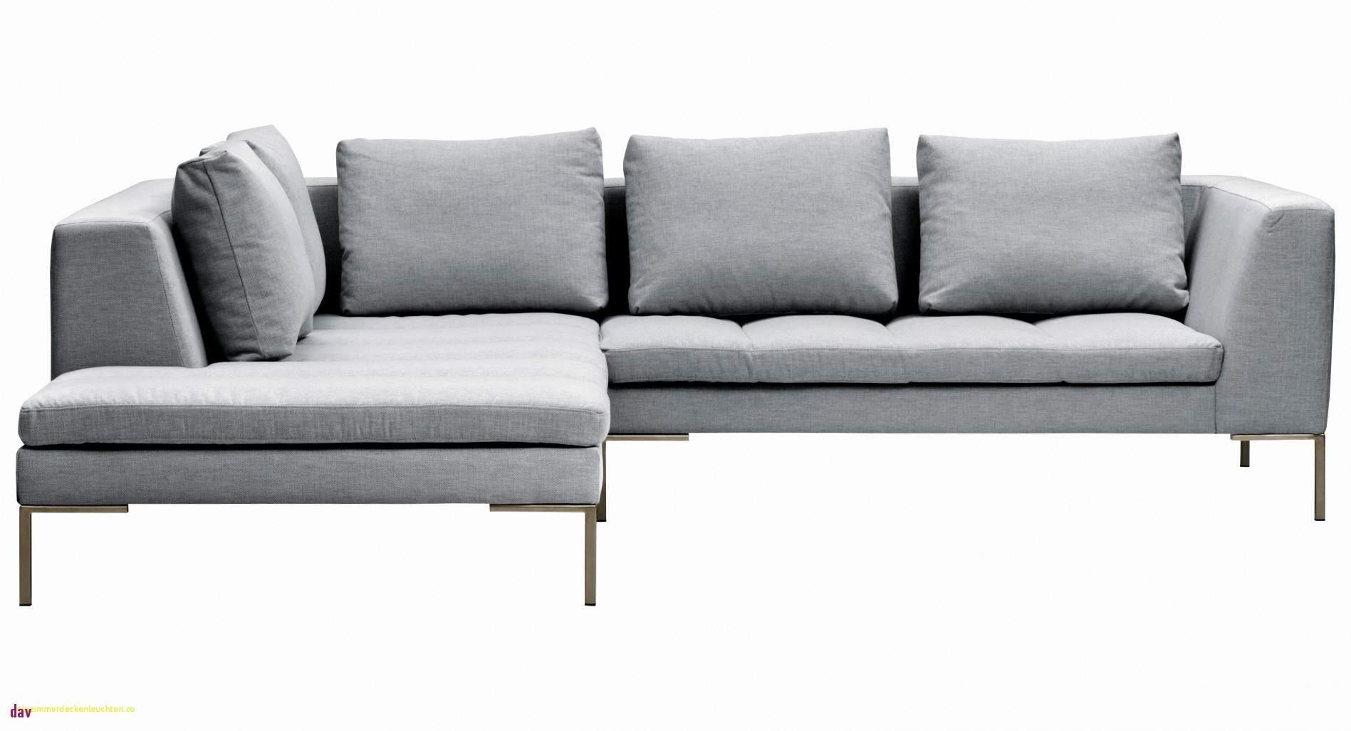orange ikea sofa beautiful bettsofas ikea luxus schlafcouch ecke frisch poco bettsofa 0d fotos