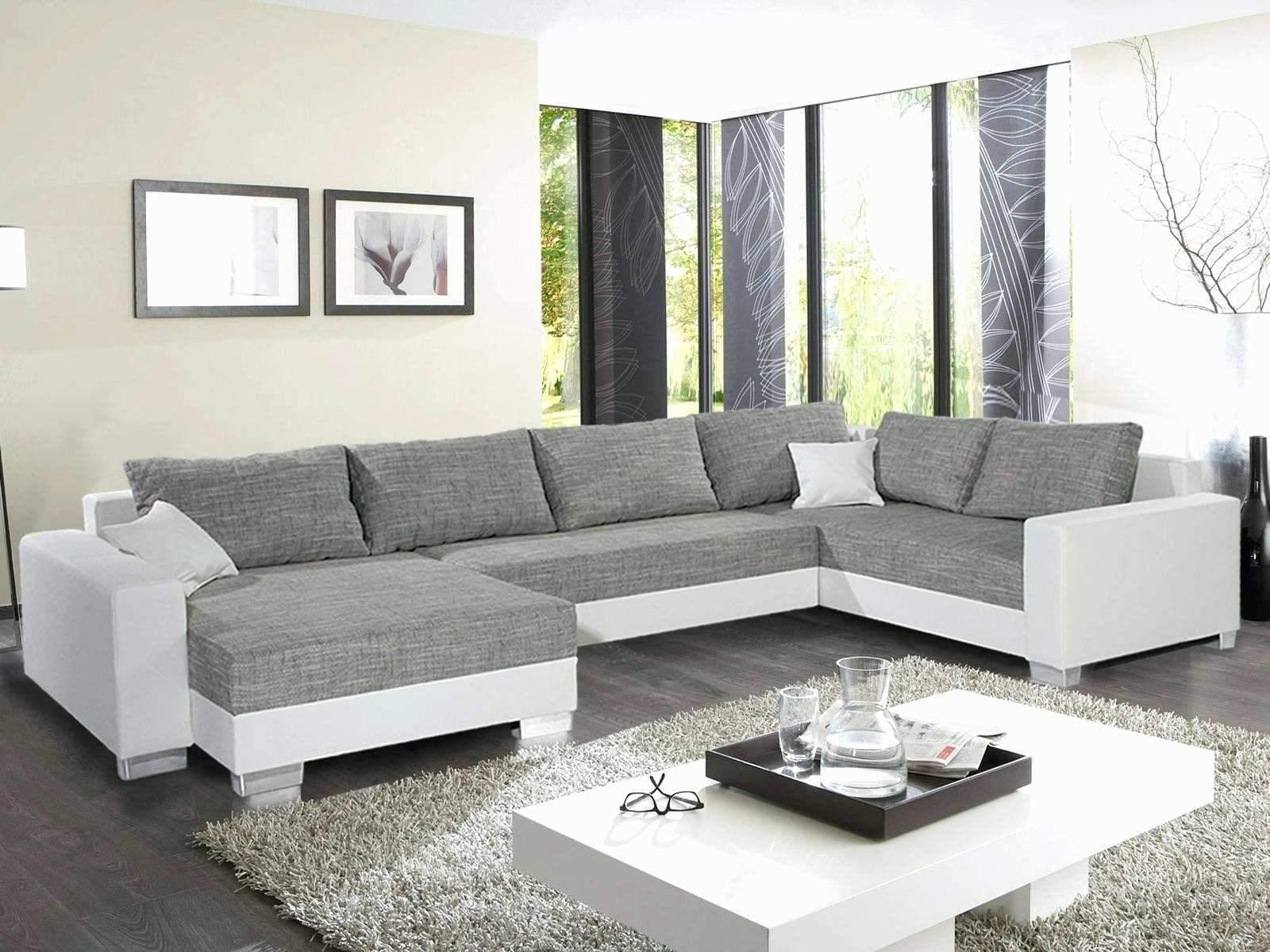 poco wohnzimmer inspirierend poco wohnzimmer design was solltest du tun of poco wohnzimmer