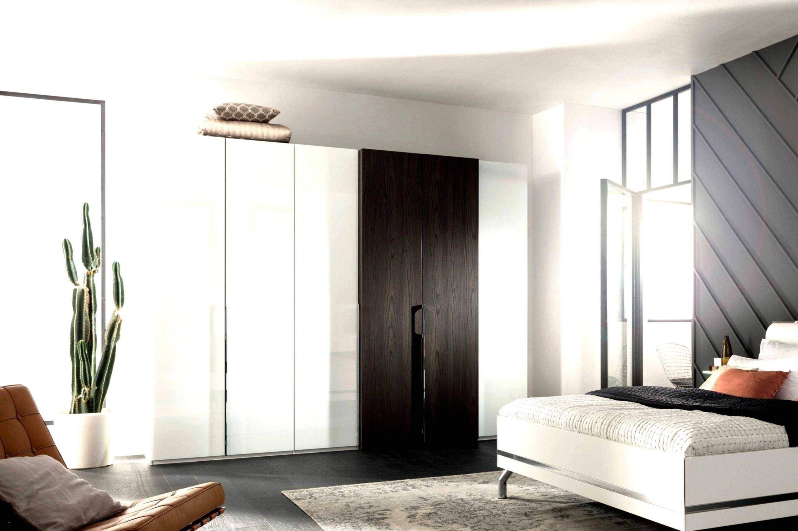 poco wohnzimmer das beste von metall regal poco of poco wohnzimmer