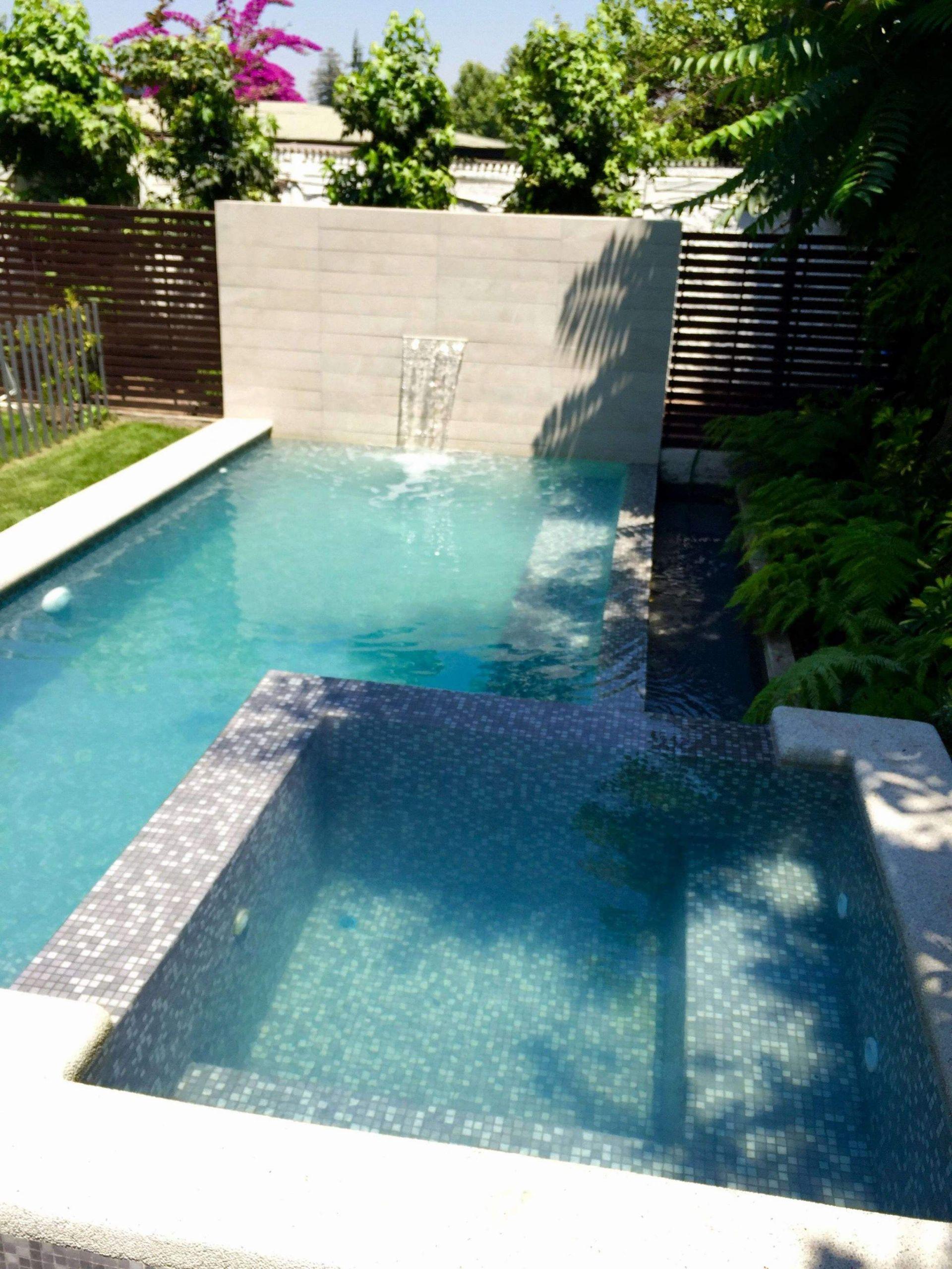 42 elegant pool rechteckig grafik pool bilder inspiration pool bilder inspiration