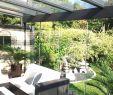 Pool Garten Luxus Modern Garden Fountain Luxury Moderne Gartengestaltung Mit
