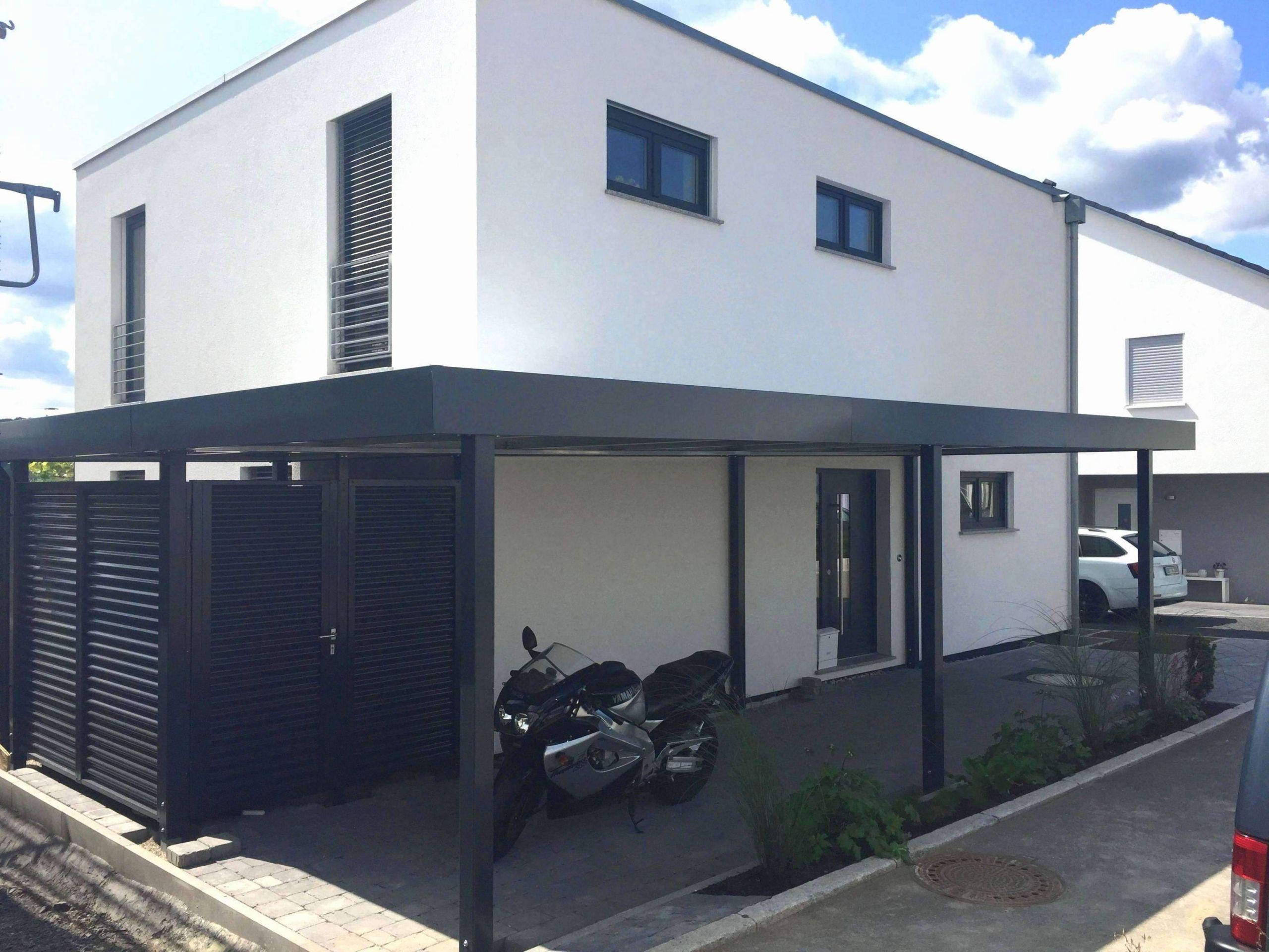 palettenmobel wohnzimmer einzigartig garten 2019 02 of palettenmobel wohnzimmer
