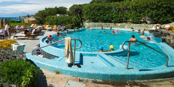 Poseidon Gärten ischia Das Beste Von Pools therme Poseidon Gärten ischia thermen Pools