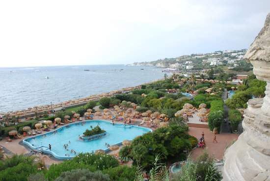 HotelsNear g d Giardini Poseidon Terme Forio Isola d Ischia Province of Naples Campania