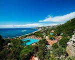 39 Reizend Poseidon Gärten ischia Frisch