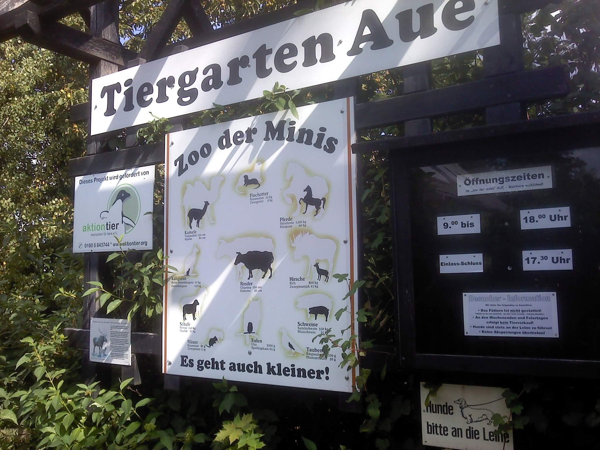 Zoo der Minis aue 2012 09 08 ama fec 1