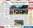 Post Zoologischer Garten Elegant Neuer Besucherrekord Pdf Free Download