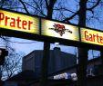 Prater Garten Berlin Frisch List Of Sights In Berlin