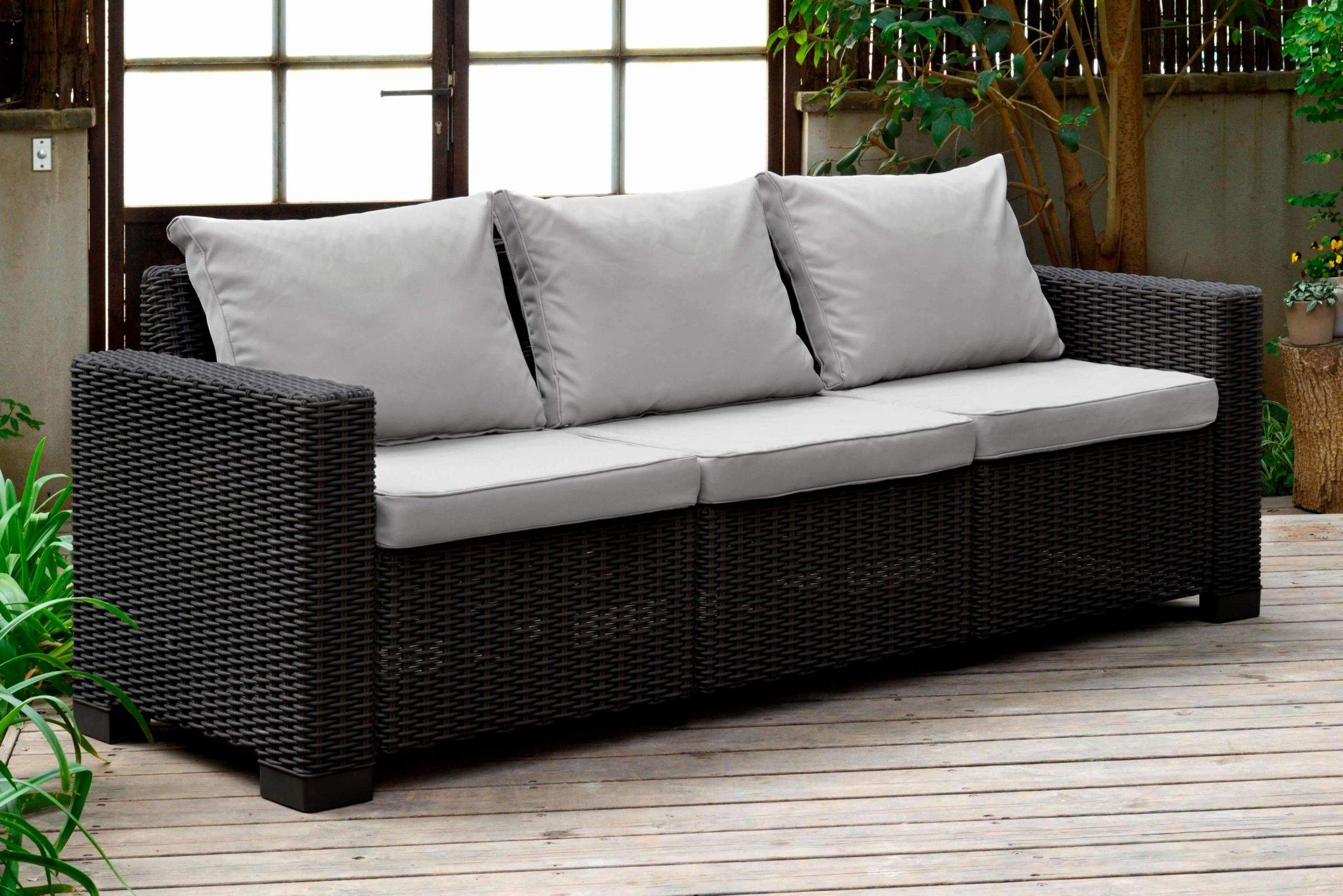 rattan sofa wohnzimmer reizend 42 neu wohnzimmer sofas of rattan sofa wohnzimmer scaled