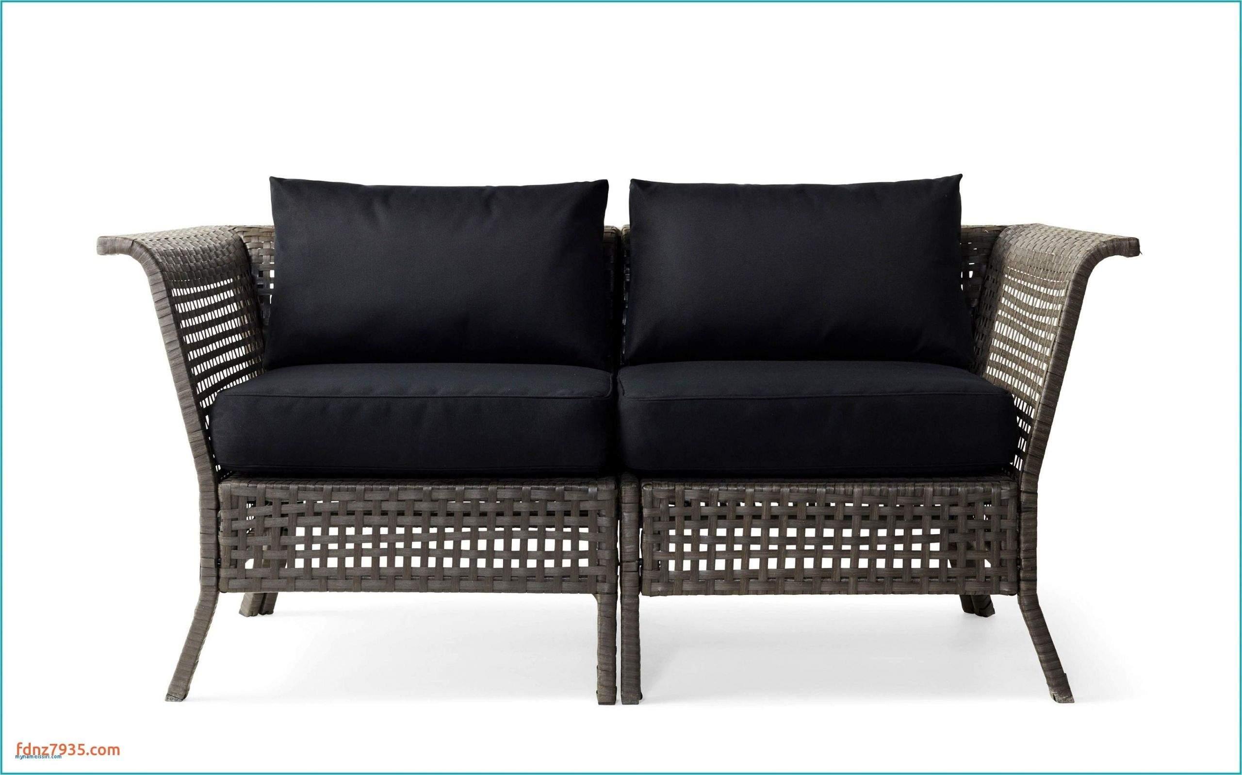 rattan sofa wohnzimmer neu sofa vs couch fresh sofa design of rattan sofa wohnzimmer scaled
