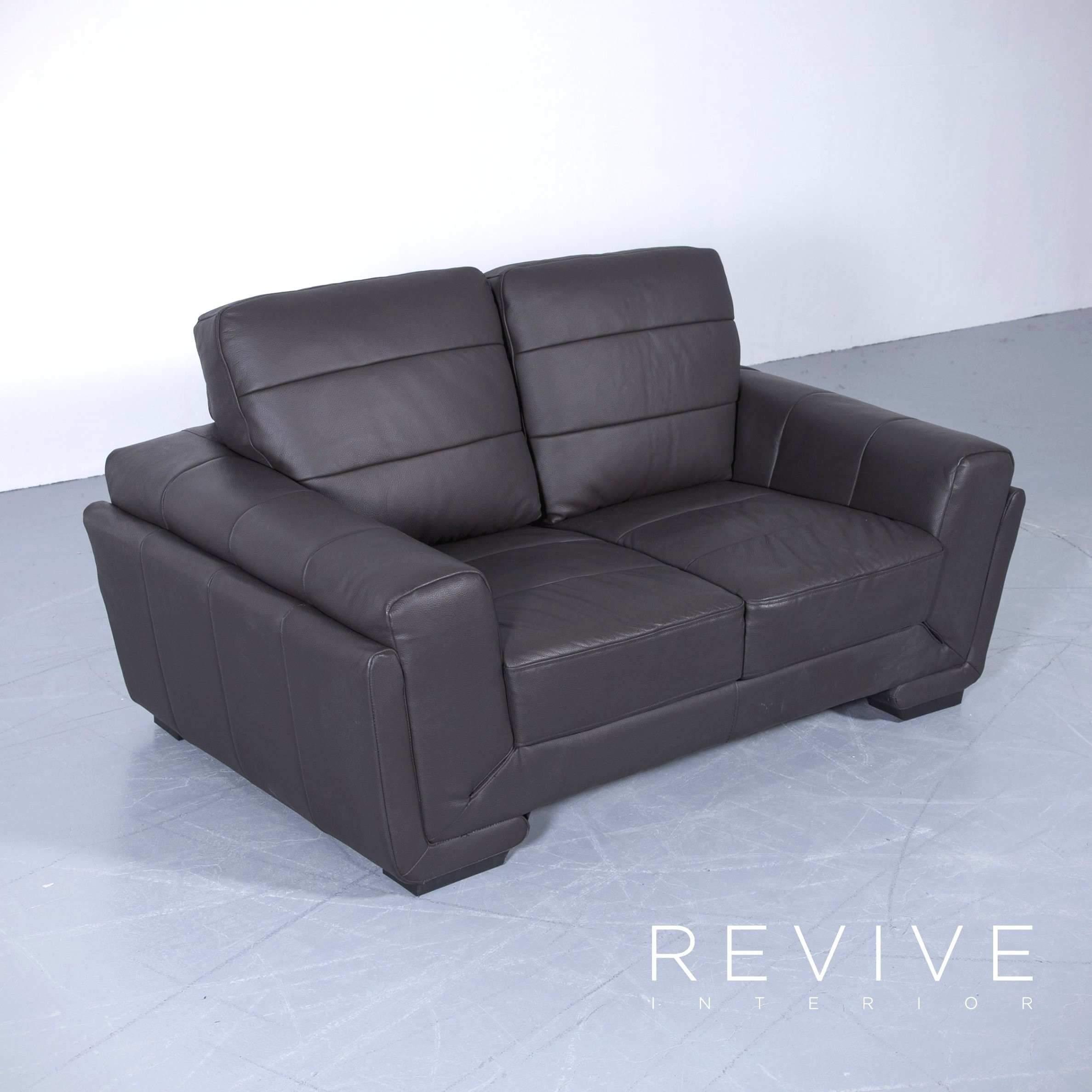 rattan sofa wohnzimmer elegant 45 einzigartig von rattan sofa wohnzimmer konzept of rattan sofa wohnzimmer