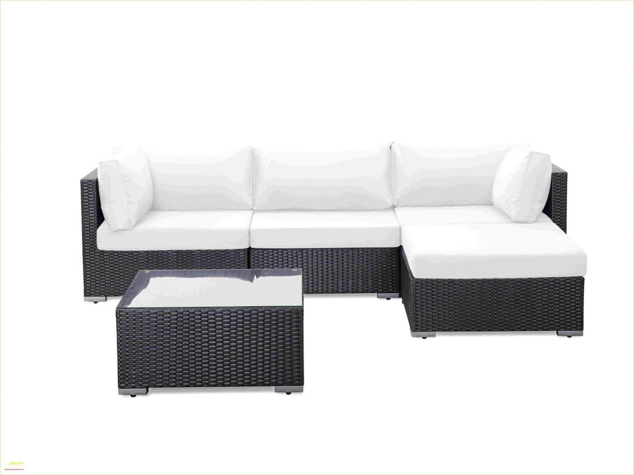cheap patio chairs garten sale neu lounge outdoor einzigartig wicker outdoor sofa 0d durch cheap patio chairs