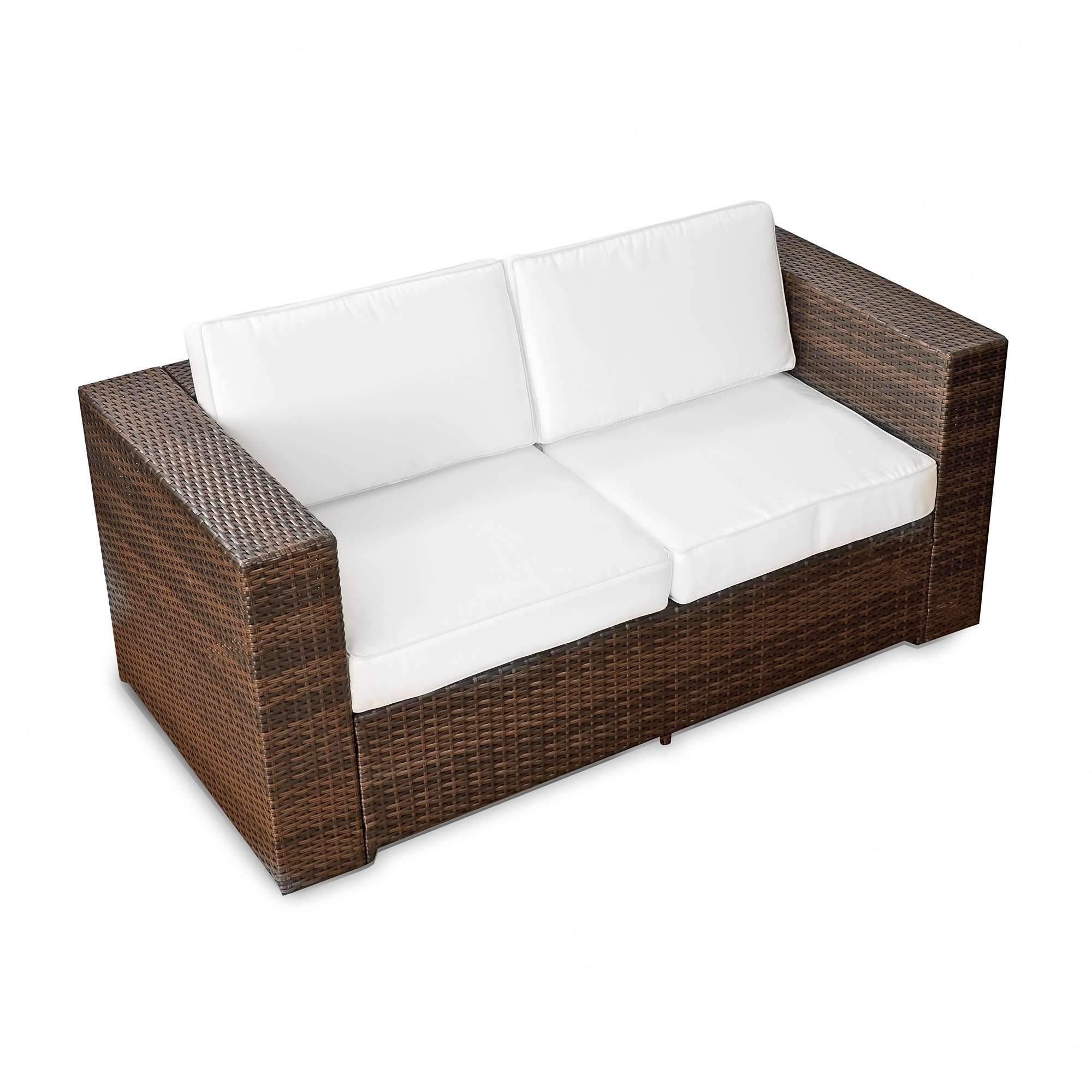 rattan couch 2er xl 5 tlg braun 1280x1280 2x