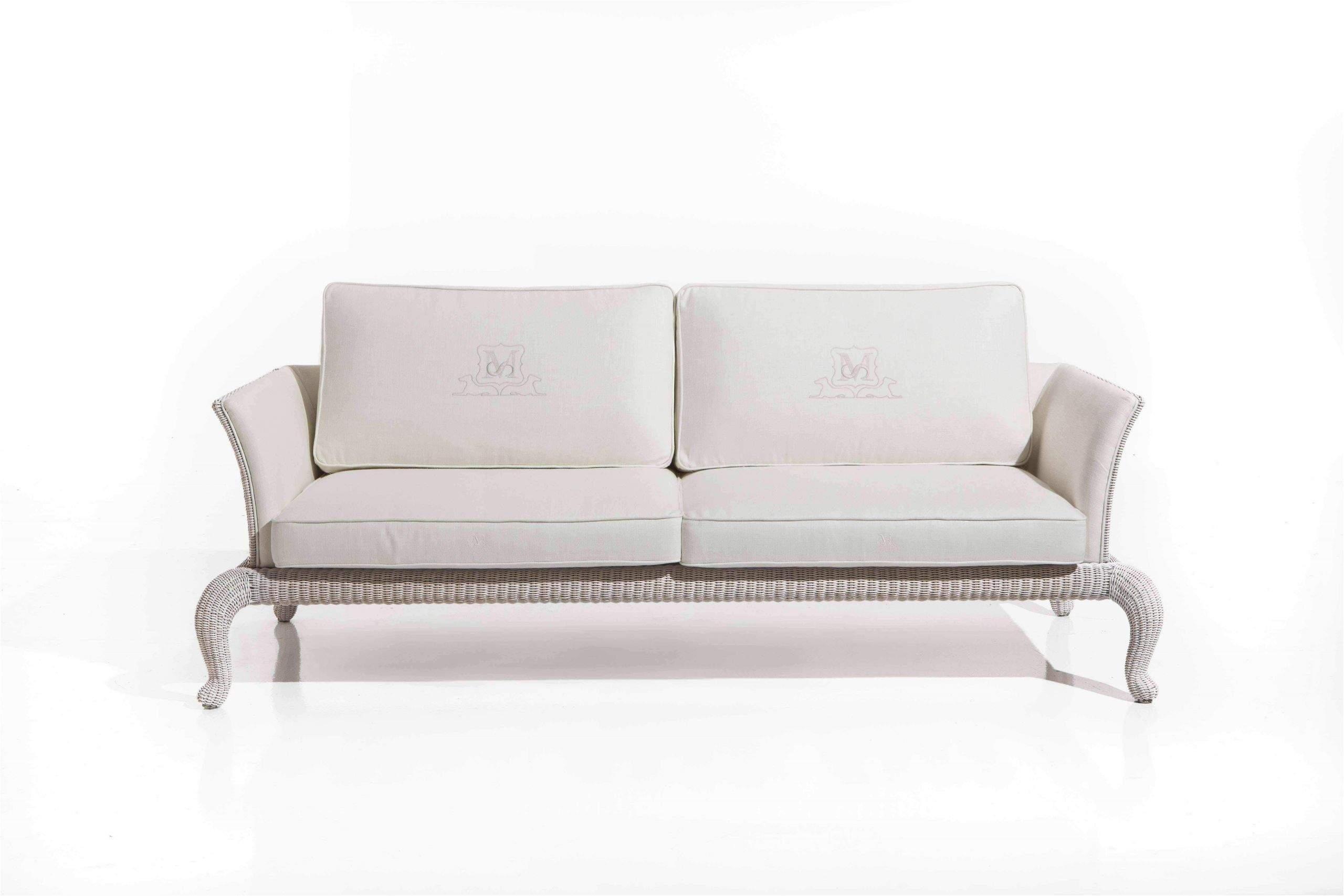 rattan sofa wohnzimmer reizend 45 einzigartig von rattan sofa wohnzimmer konzept of rattan sofa wohnzimmer scaled