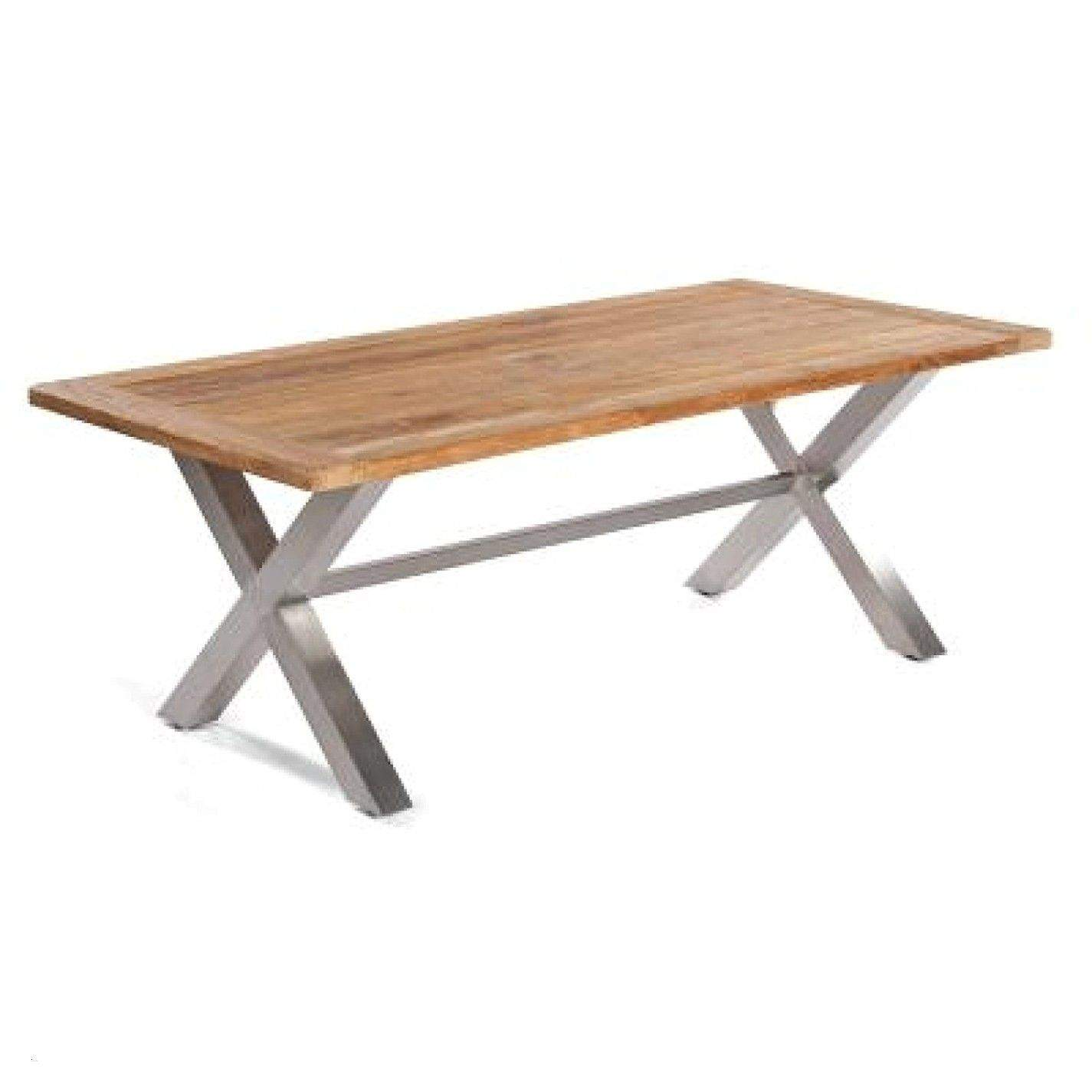 Rattan Tisch Garten Reizend 19 Teak Stühle Garten Genial