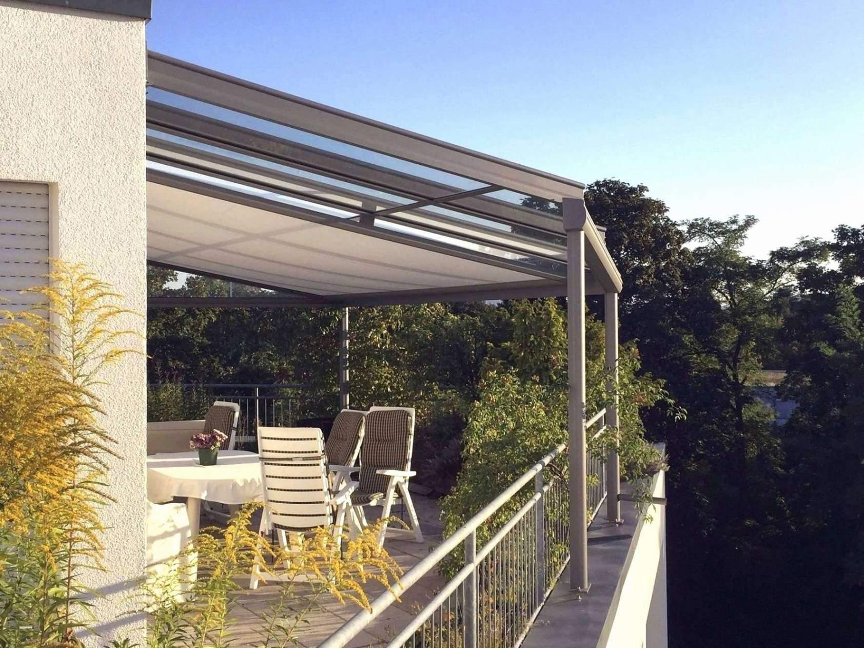 42 schon kleine terrasse gestalten foto terrasse blickdicht machen terrasse blickdicht machen